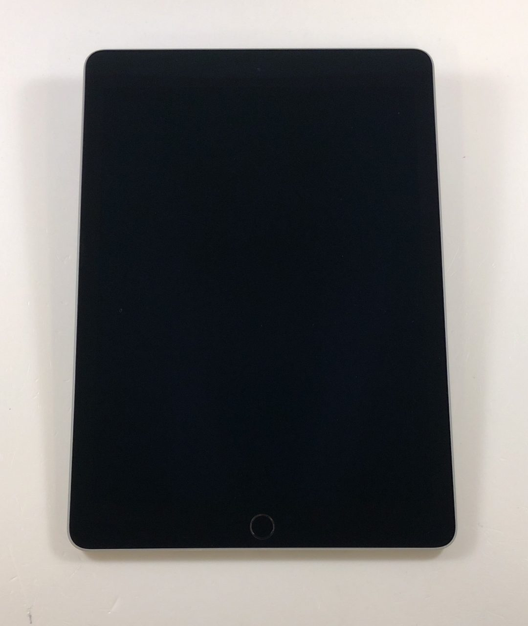 iPad Air 2 Wi-Fi 64GB, 64GB, Space Gray, imagen 1