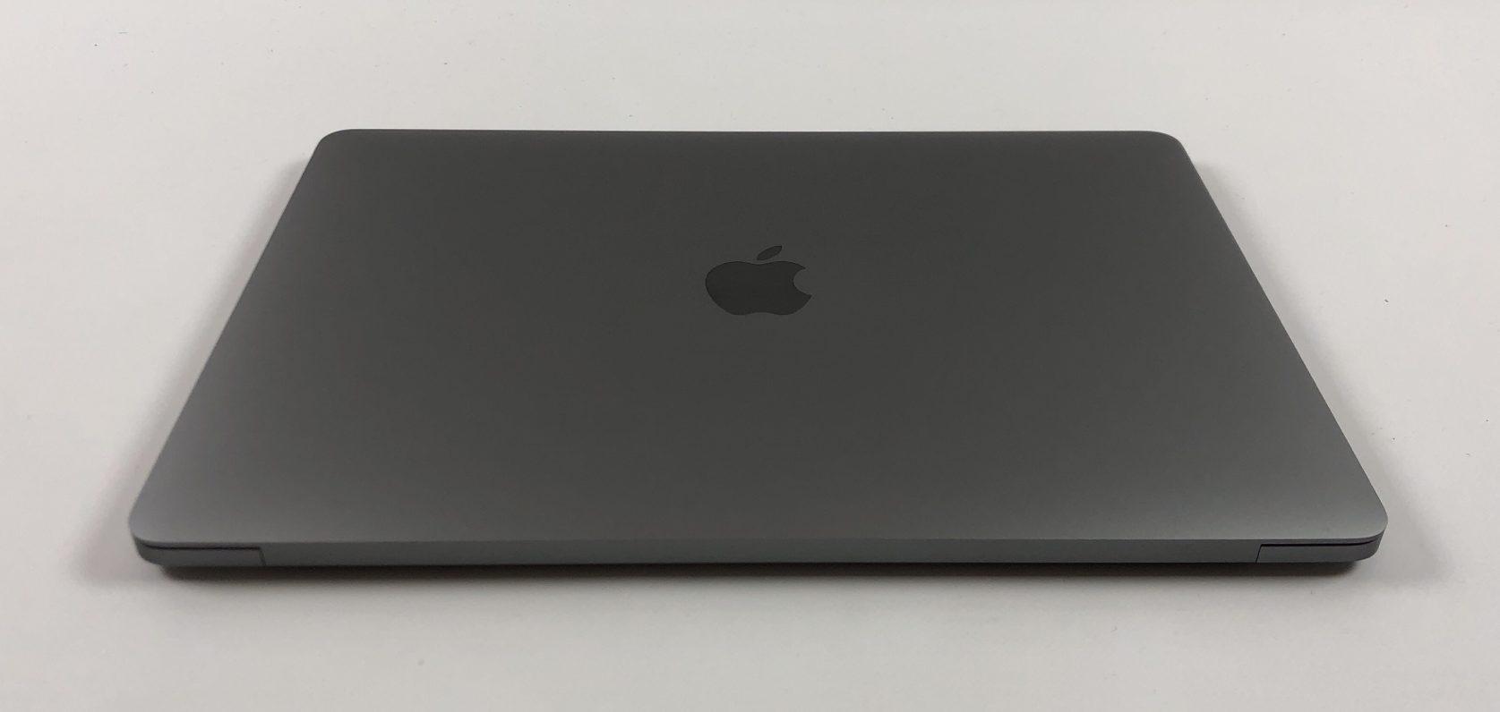 """MacBook Pro 13"""" 2TBT Mid 2017 (Intel Core i5 2.3 GHz 8 GB RAM 256 GB SSD), Space Gray, Intel Core i5 2.3 GHz, 8 GB RAM, 256 GB SSD, Kuva 2"""