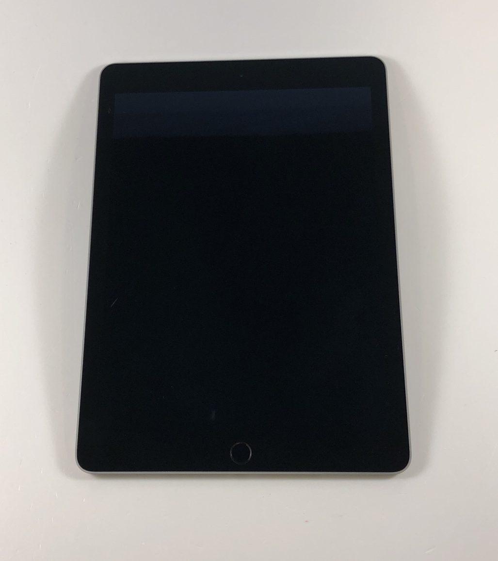 iPad Air 2 Wi-Fi 128GB, 128GB, Space Gray, bild 1