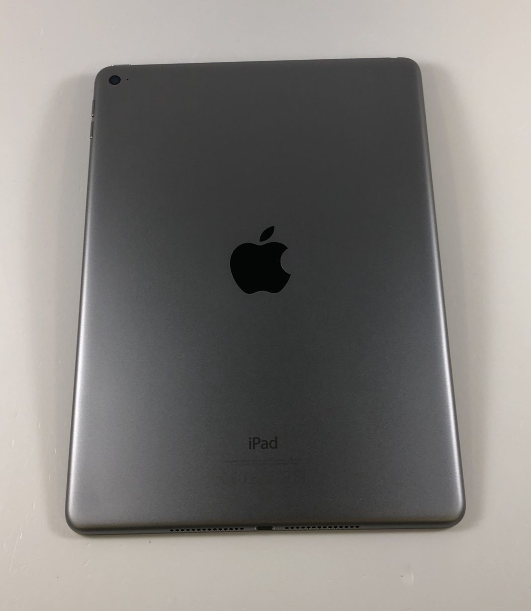 iPad Air 2 Wi-Fi 128GB, 128GB, Space Gray, immagine 2