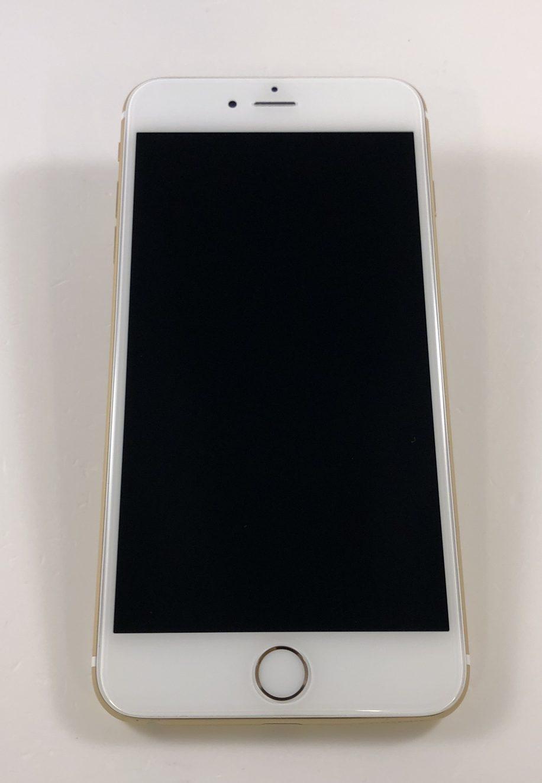 iPhone 6S Plus 16GB, 16GB, Gold, immagine 1