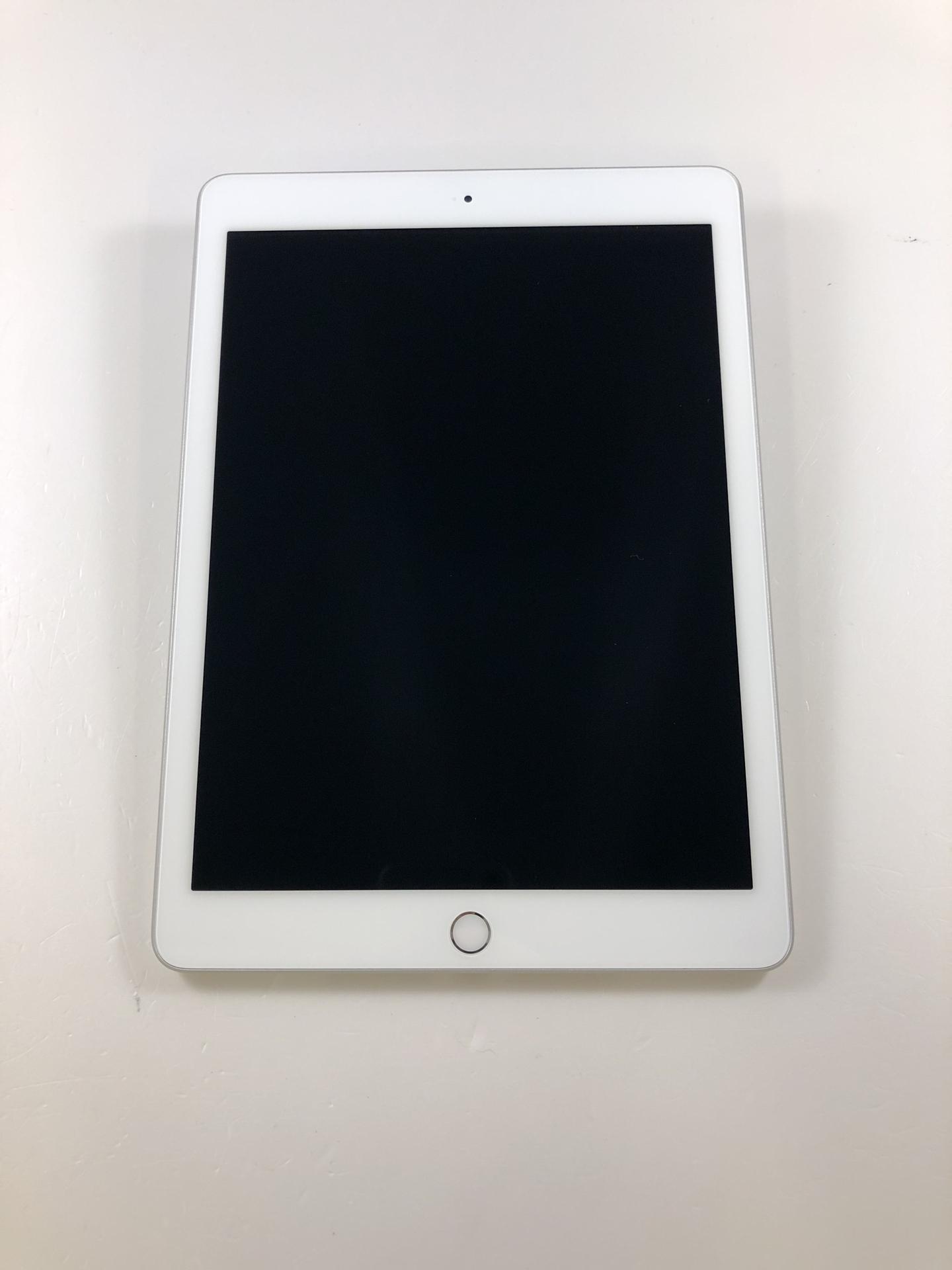 iPad 6 Wi-Fi 128GB, 128GB, Silver, immagine 1