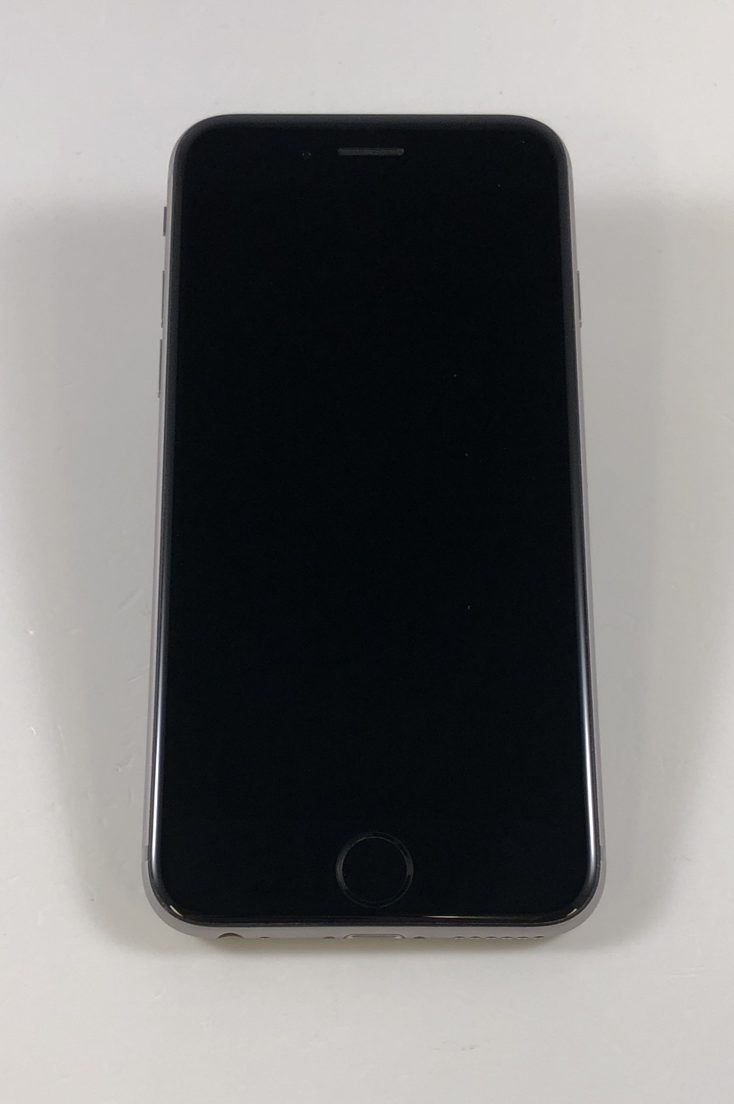 iPhone 6S 32GB, 32GB, Space Gray, immagine 1