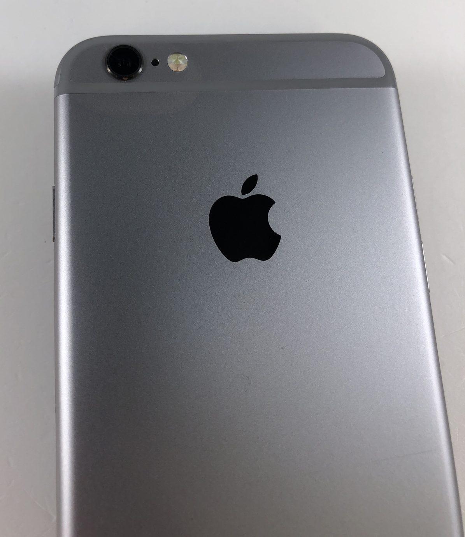 iPhone 6S 32GB, 32GB, Space Gray, immagine 4