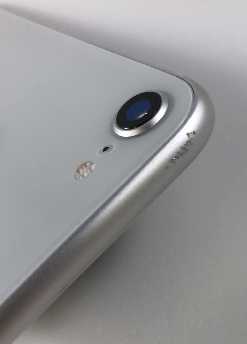 iPhone 8 64GB, 64GB, Silver, image 4