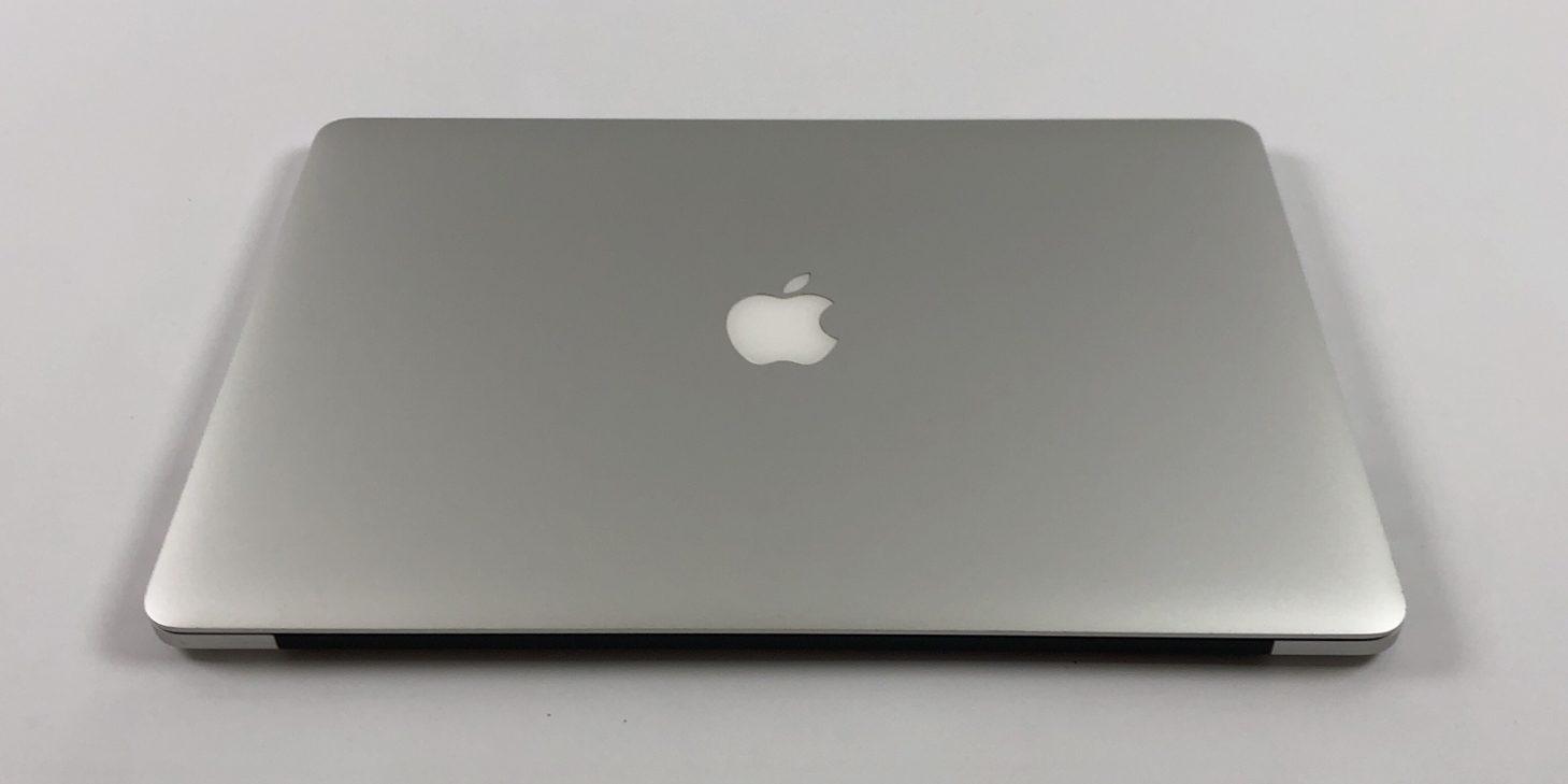"""MacBook Pro Retina 15"""" Mid 2014 (Intel Quad-Core i7 2.2 GHz 16 GB RAM 256 GB SSD), Intel Quad-Core i7 2.2 GHz, 16 GB RAM, 256 GB SSD, Kuva 2"""