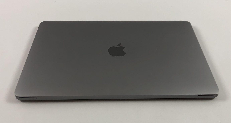"""MacBook Pro 13"""" 4TBT Mid 2017 (Intel Core i5 3.1 GHz 8 GB RAM 256 GB SSD), Space Gray, Intel Core i5 3.1 GHz, 8 GB RAM, 256 GB SSD, Kuva 2"""