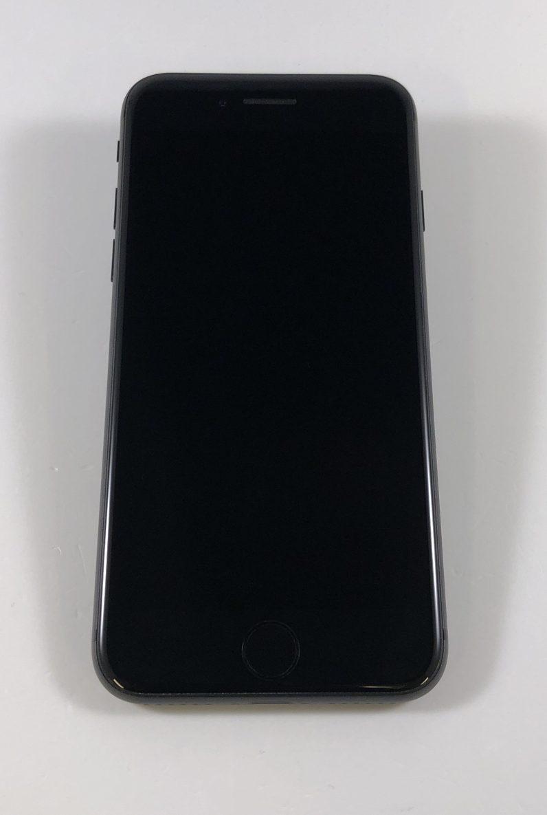 iPhone 8 128GB, 128GB, Space Gray, bild 1