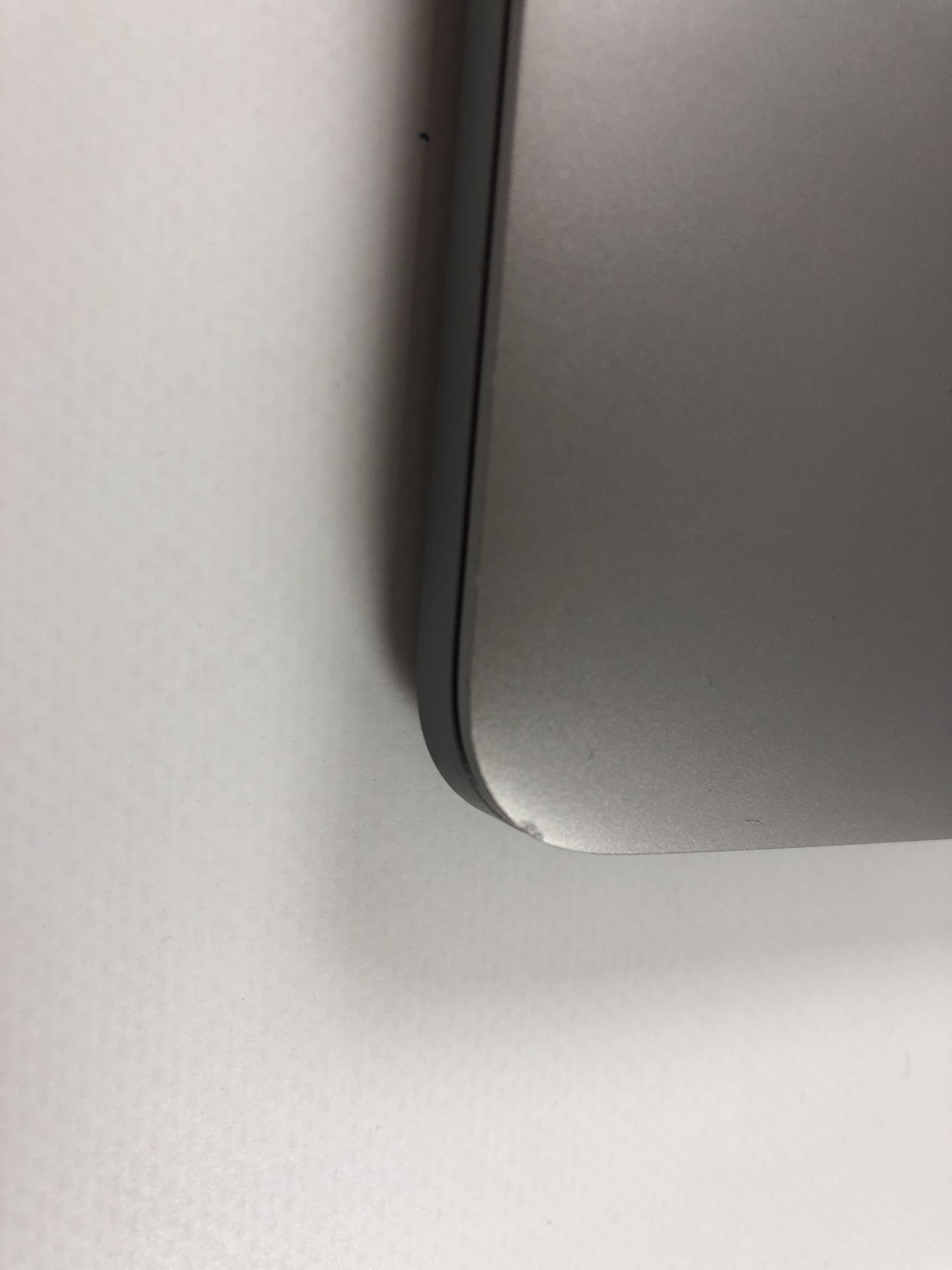 "MacBook Pro 15"" Touch Bar Late 2016 (Intel Quad-Core i7 2.7 GHz 16 GB RAM 512 GB SSD), Space Gray, Intel Quad-Core i7 2.7 GHz, 16 GB RAM, 512 GB SSD, Kuva 5"