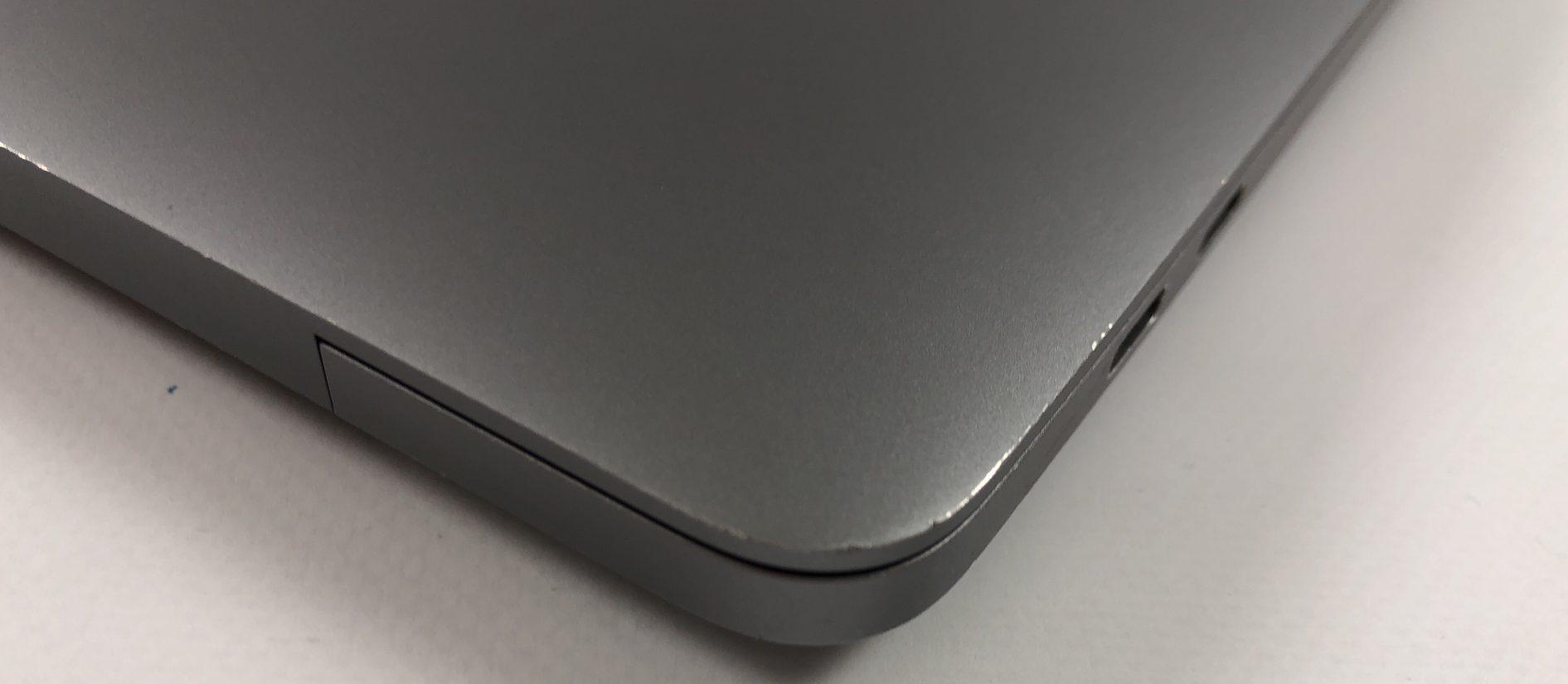 """MacBook Pro 15"""" Touch Bar Mid 2017 (Intel Quad-Core i7 2.8 GHz 16 GB RAM 512 GB SSD), Space Gray, Intel Quad-Core i7 2.8 GHz, 16 GB RAM, 512 GB SSD, Kuva 6"""