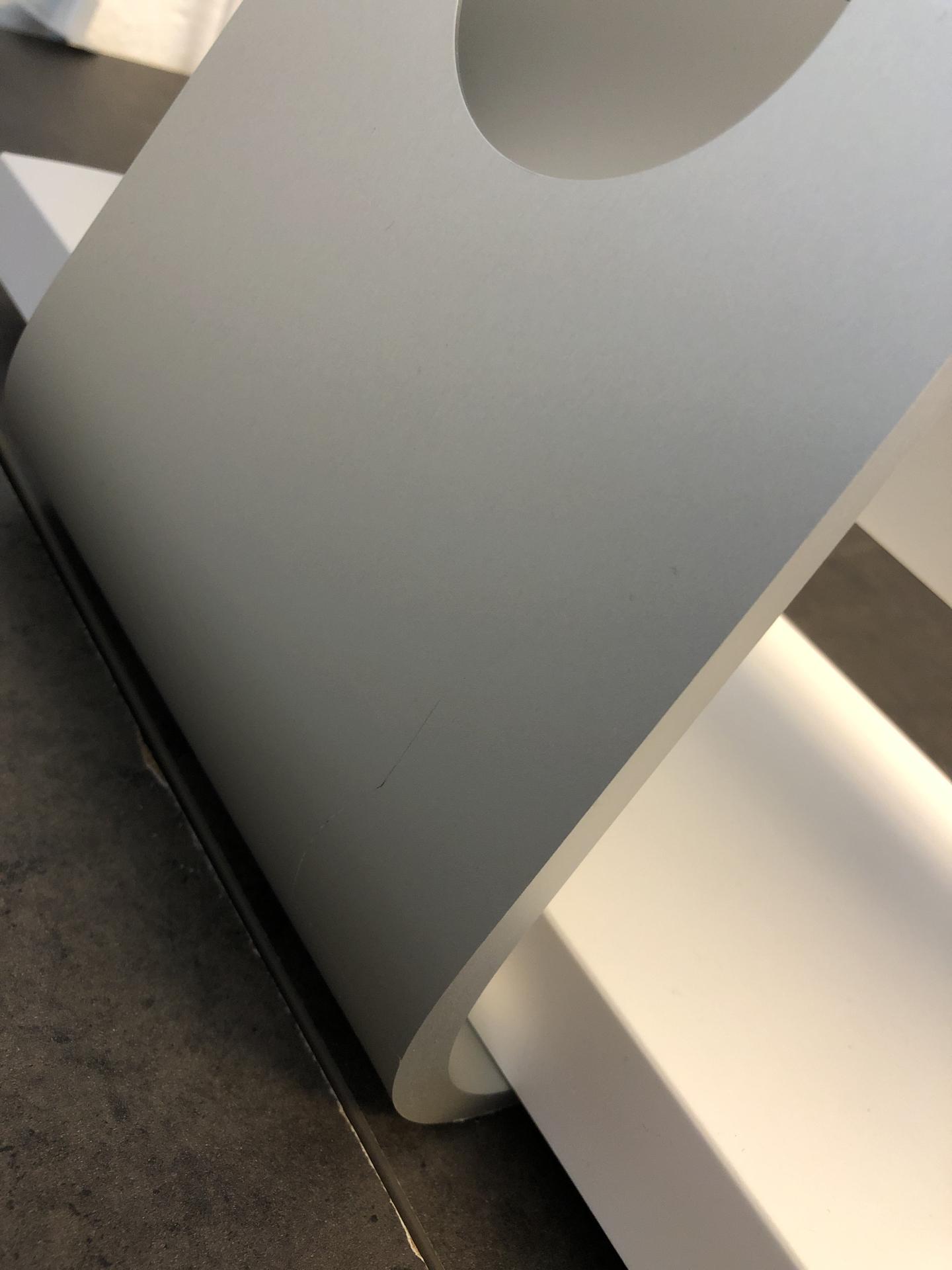 "iMac 27"" Retina 5K Early 2019 (Intel 6-Core i5 3.0 GHz 16 GB RAM 1 TB Fusion Drive), Intel 6-Core i5 3.0 GHz, 16 GB RAM, 1 TB Fusion Drive, Kuva 3"