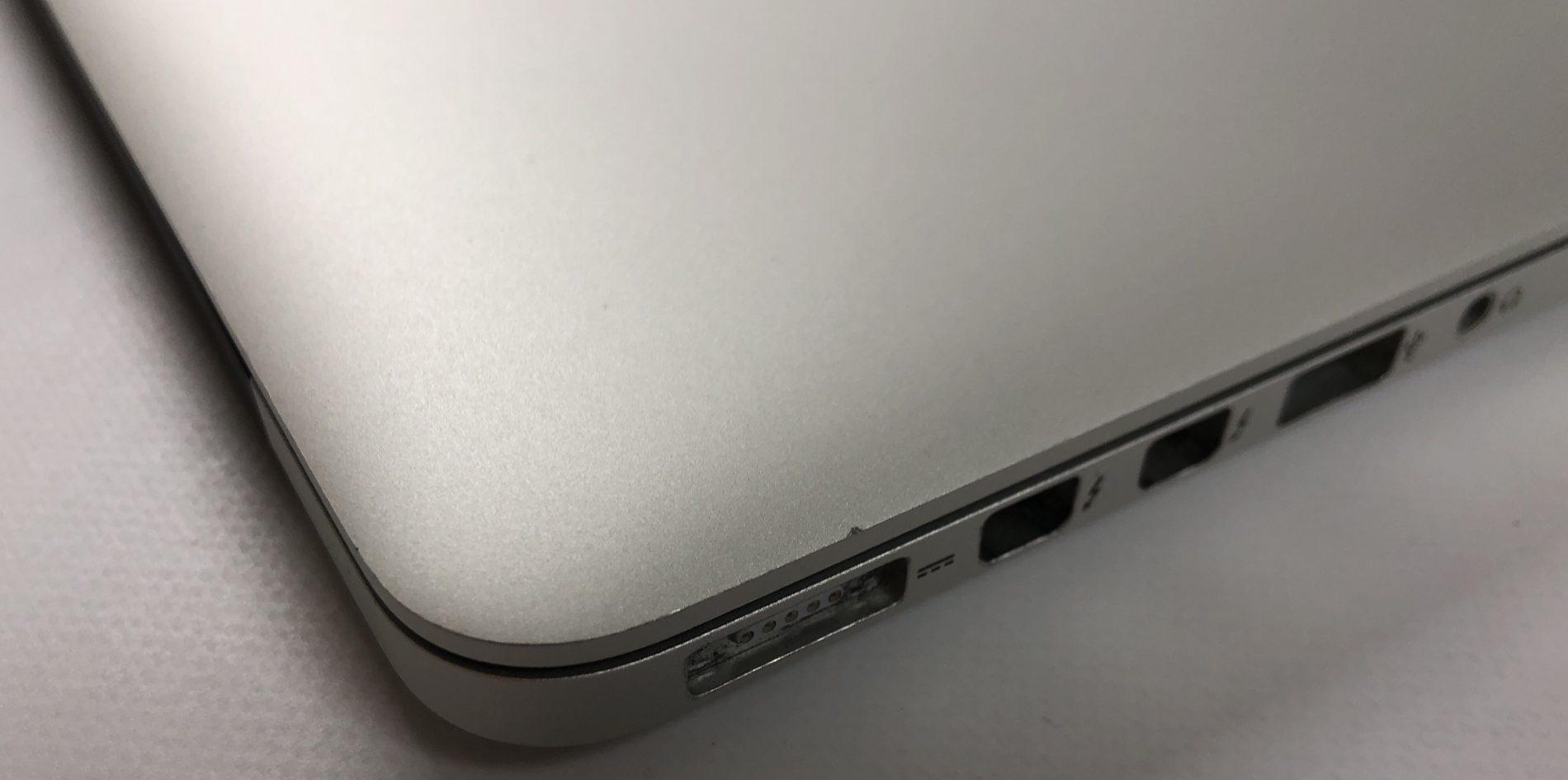 """MacBook Pro Retina 15"""" Mid 2015 (Intel Quad-Core i7 2.5 GHz 16 GB RAM 512 GB SSD), Intel Quad-Core i7 2.8 GHz, 16 GB RAM, 512 GB SSD, imagen 4"""