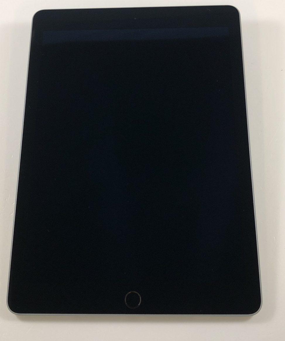 iPad Air 2 Wi-Fi 64GB, 64GB, Space Gray, image 1