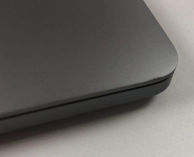 """MacBook Pro 13"""" 4TBT Mid 2018 (Intel Quad-Core i5 2.3 GHz 16 GB RAM 256 GB SSD), Space Gray, Intel Quad-Core i5 2.3 GHz, 16 GB RAM, 256 GB SSD, bild 5"""