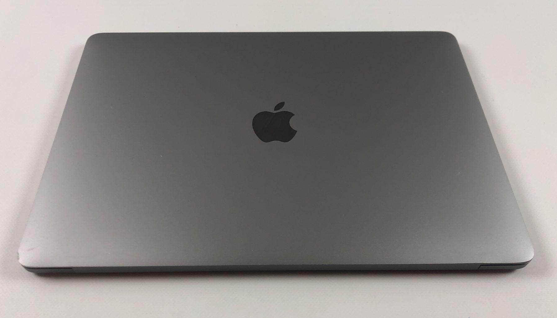 """MacBook Pro 13"""" 4TBT Mid 2017 (Intel Core i5 3.1 GHz 16 GB RAM 256 GB SSD), Space Gray, Intel Core i5 3.1 GHz, 16 GB RAM, 256 GB SSD, bild 2"""