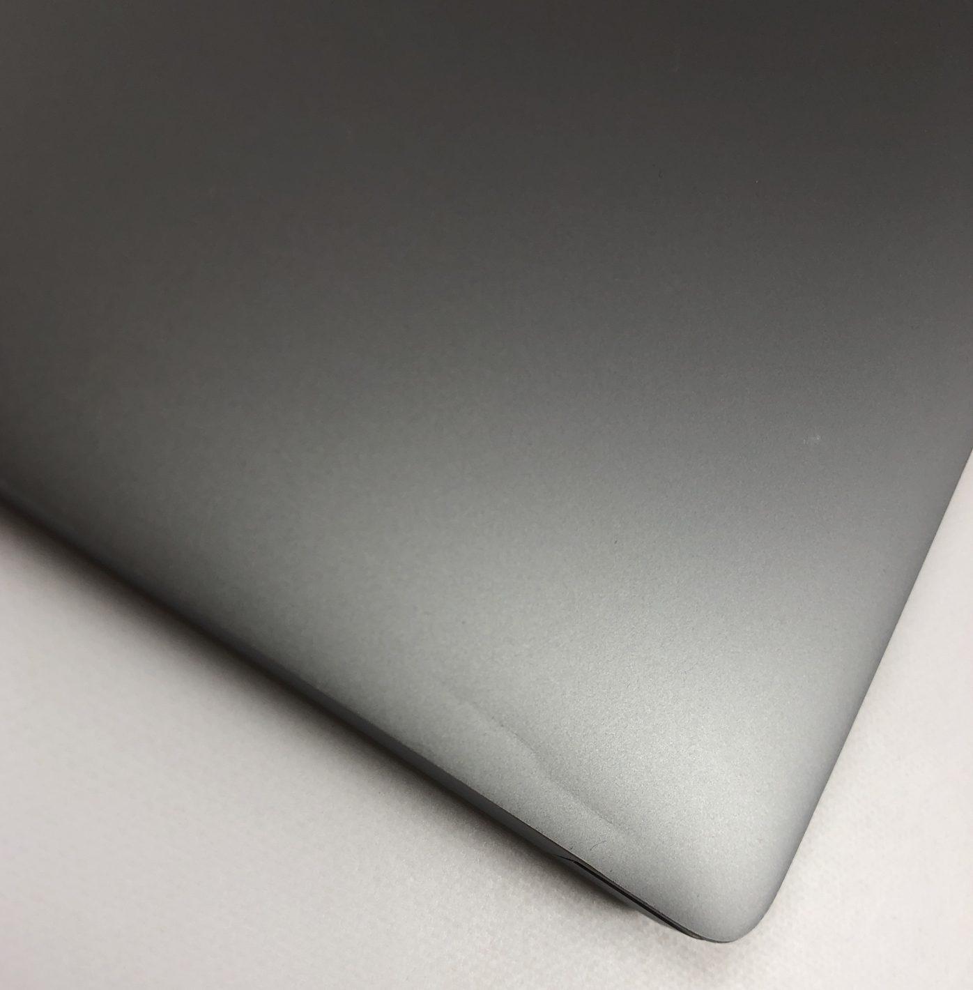 """MacBook Pro 13"""" 4TBT Mid 2017 (Intel Core i5 3.1 GHz 16 GB RAM 256 GB SSD), Space Gray, Intel Core i5 3.1 GHz, 16 GB RAM, 256 GB SSD, bild 6"""