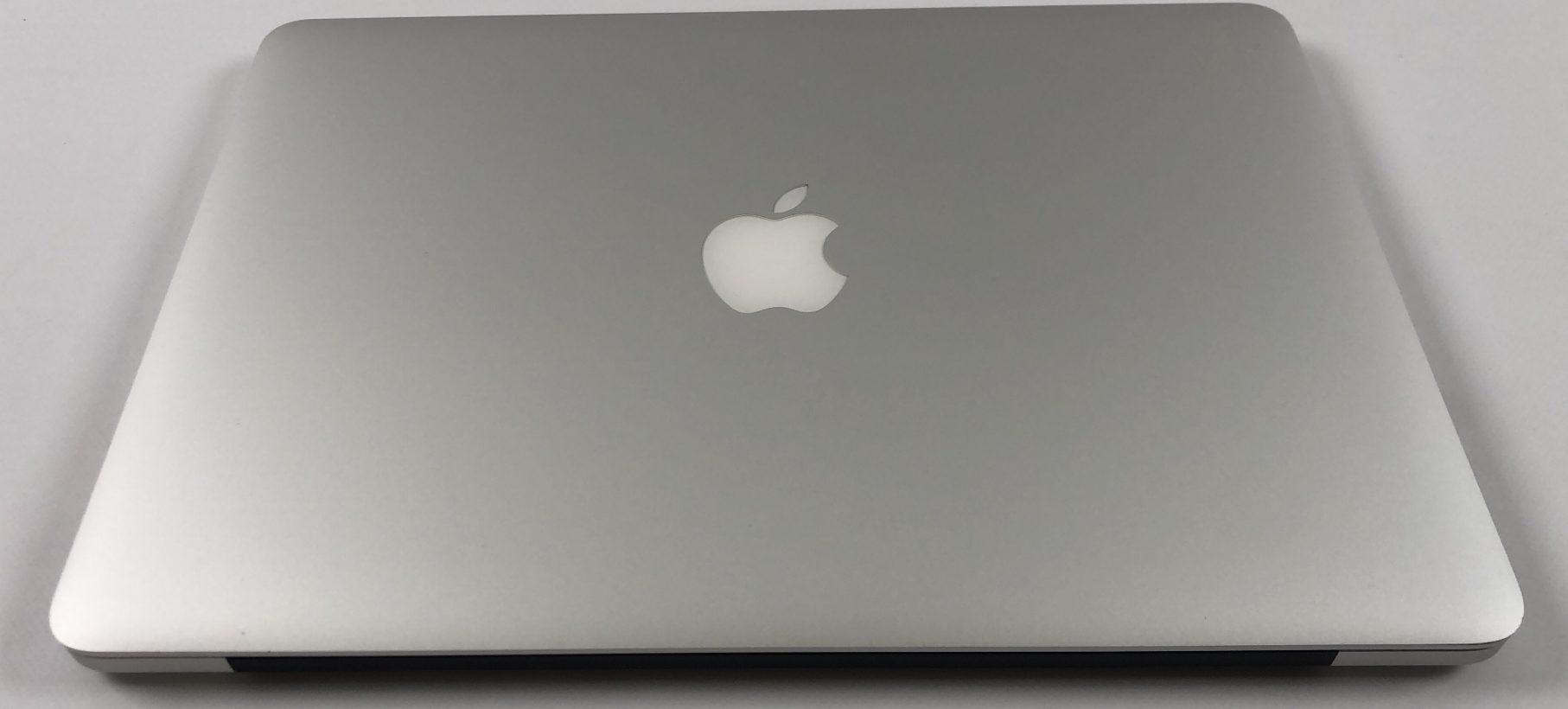 "MacBook Pro Retina 13"" Early 2015 (Intel Core i5 2.7 GHz 16 GB RAM 256 GB SSD), Intel Core i5 2.7 GHz, 16 GB RAM, 256 GB SSD, image 2"