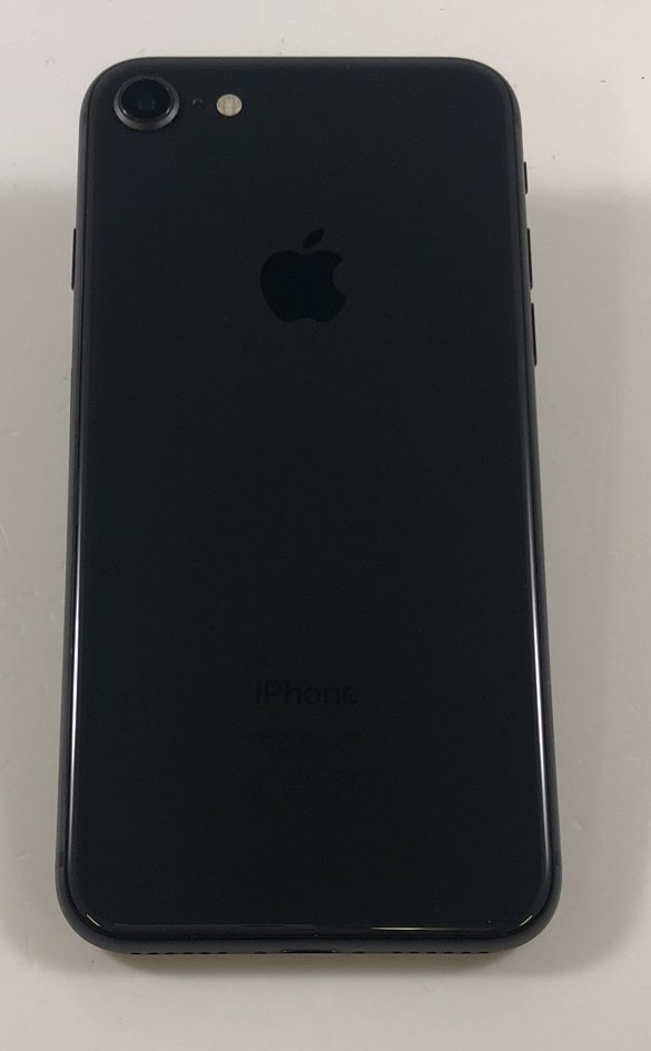 iPhone 8 64GB, 64GB, Space Gray, image 2