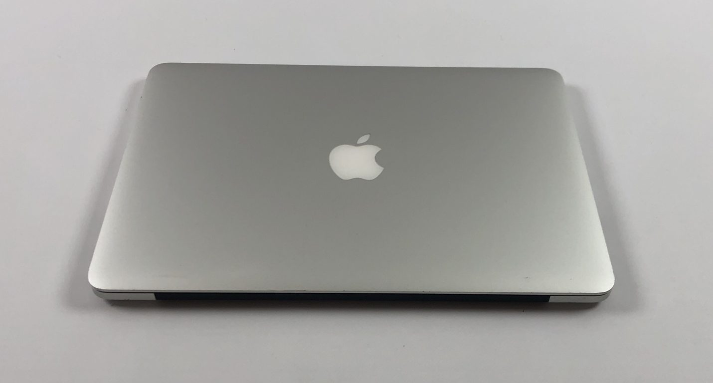 "MacBook Pro Retina 13"" Early 2015 (Intel Core i5 2.7 GHz 8 GB RAM 256 GB SSD), Intel Core i5 2.7 GHz, 8 GB RAM, 256 GB SSD, Bild 2"