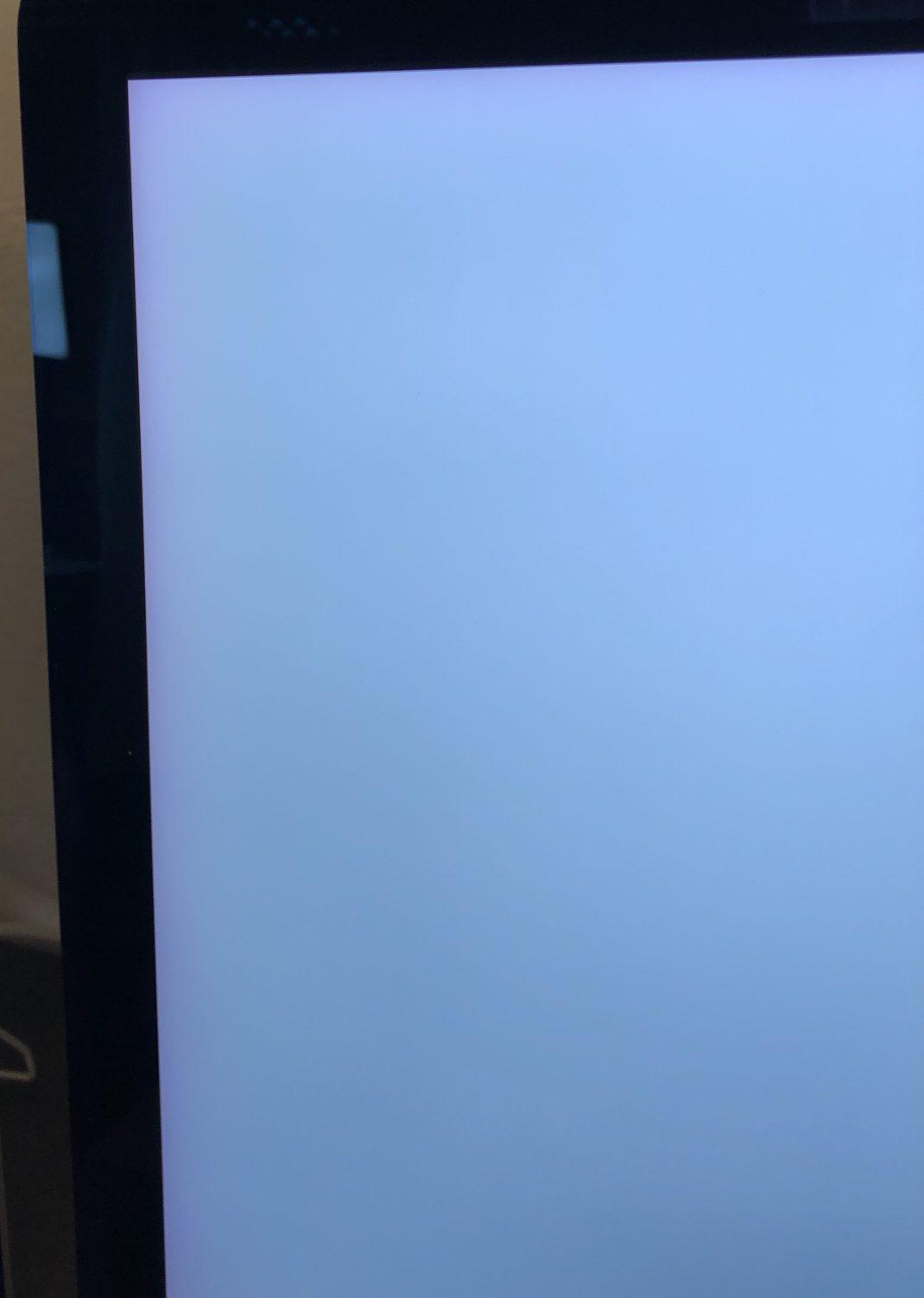 "iMac 27"" Retina 5K Late 2015 (Intel Quad-Core i7 4.0 GHz 32 GB RAM 3 TB Fusion Drive), Intel Quad-Core i7 4.0 GHz, 32 GB RAM, 3 TB Fusion Drive, Kuva 4"