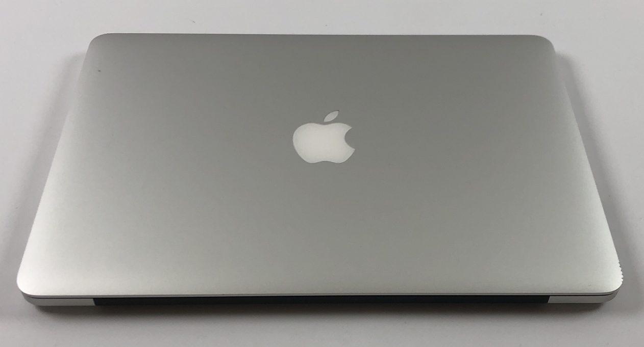 "MacBook Pro Retina 13"" Mid 2014 (Intel Core i5 2.6 GHz 8 GB RAM 256 GB SSD), Intel Core i5 2.6 GHz, 8 GB RAM, 256 GB SSD, Kuva 2"