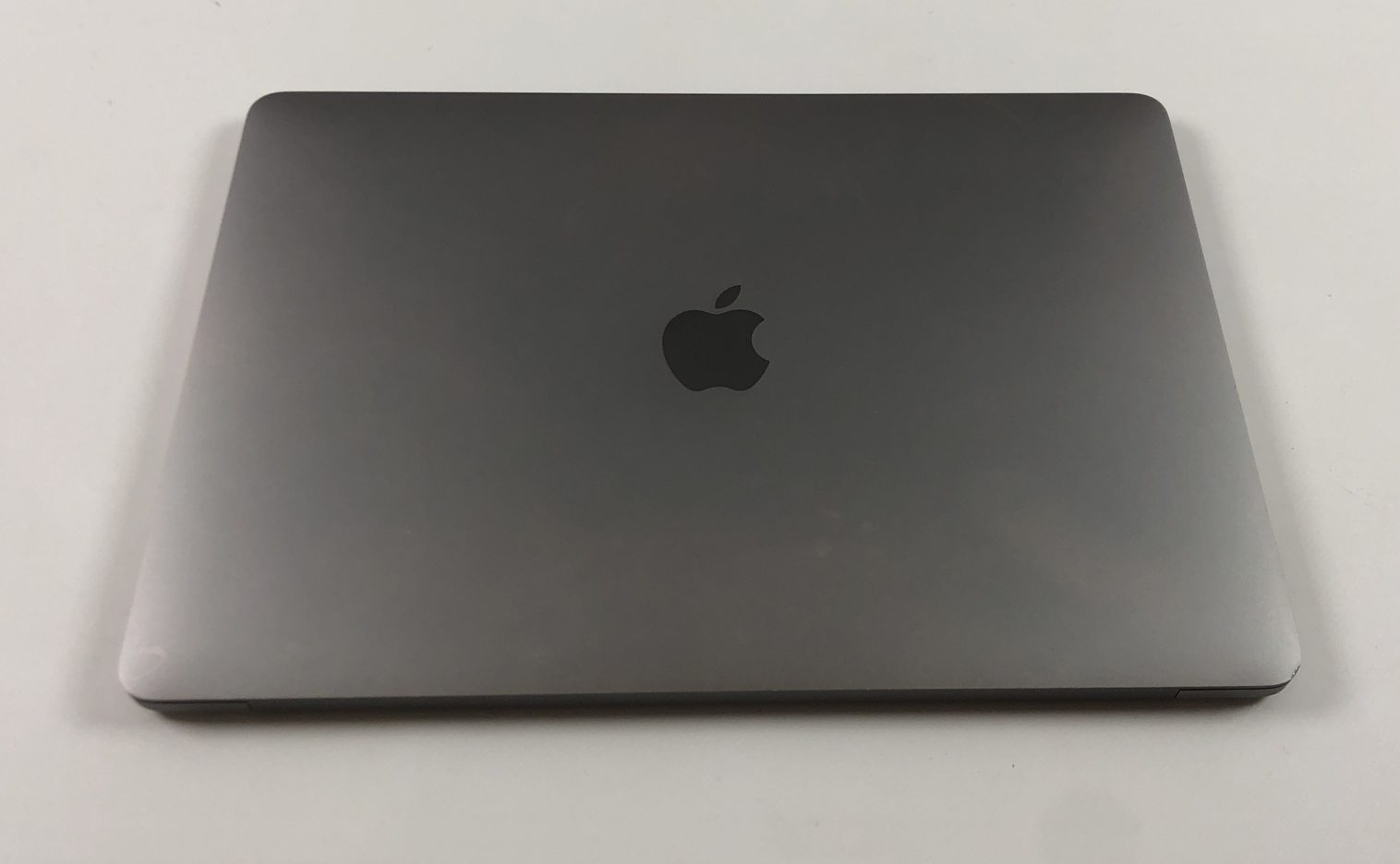 "MacBook Pro 13"" 4TBT Late 2016 (Intel Core i5 2.9 GHz 16 GB RAM 256 GB SSD), Space Gray, Intel Core i5 2.9 GHz, 16 GB RAM, 256 GB SSD, imagen 2"