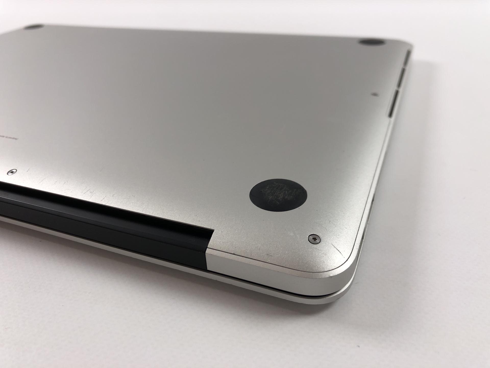 """MacBook Pro Retina 15"""" Mid 2015 (Intel Quad-Core i7 2.5 GHz 16 GB RAM 512 GB SSD), Intel Quad-Core i7 2.5 GHz, 16 GB RAM, 512 GB SSD, bild 3"""
