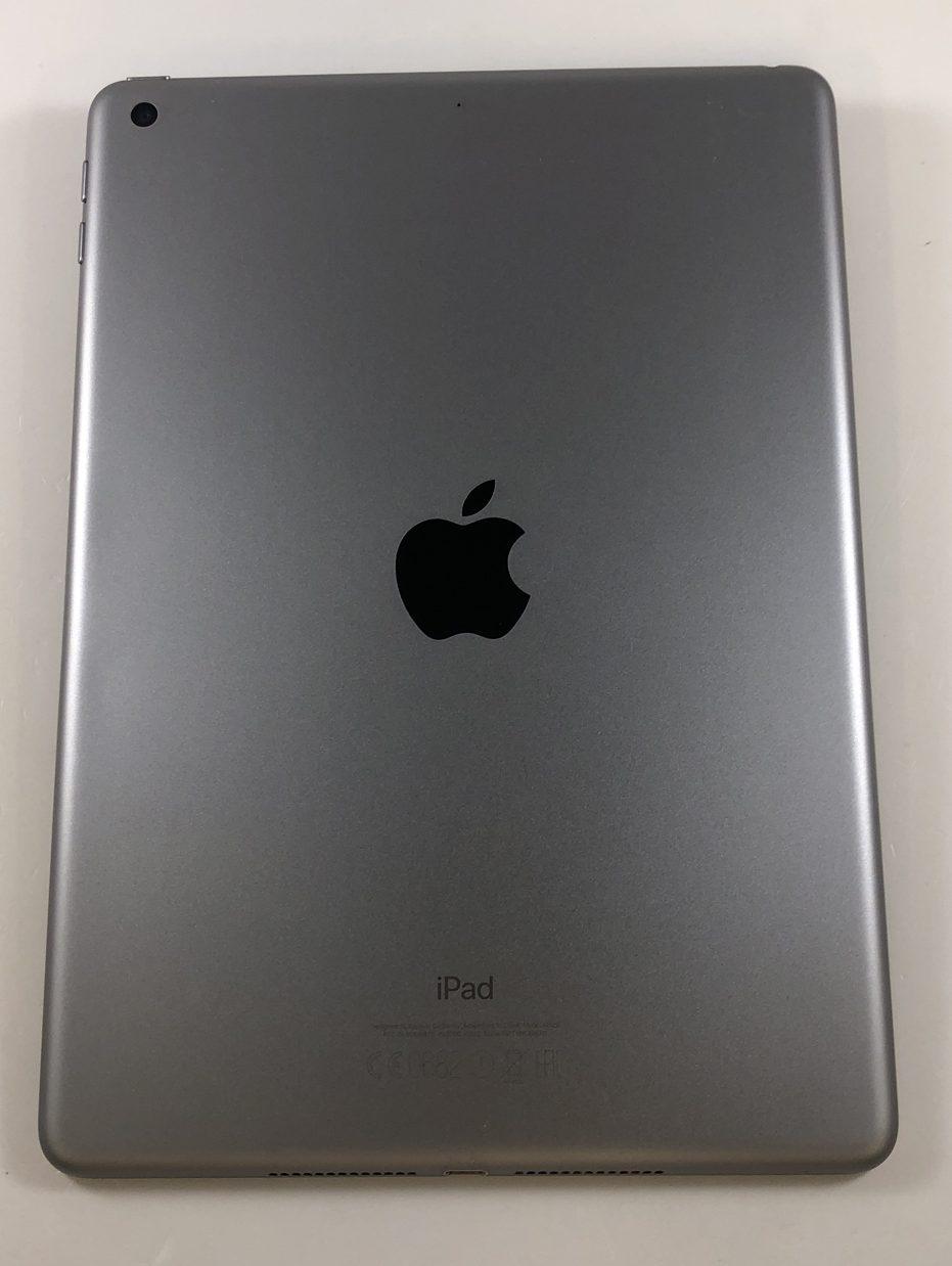 iPad 5 Wi-Fi 128GB, 128GB, bild 2
