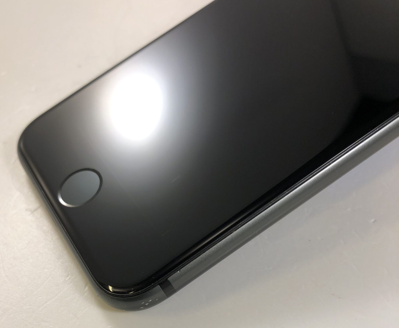 iPhone 8 64GB, 64GB, Space Gray, bild 6