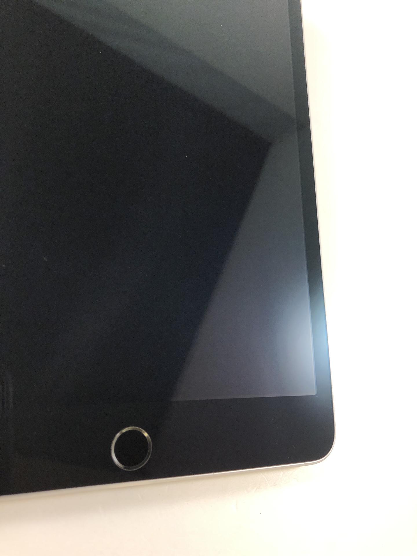 iPad mini 4 Wi-Fi + Cellular 16GB, 16GB, Space Gray, Bild 4