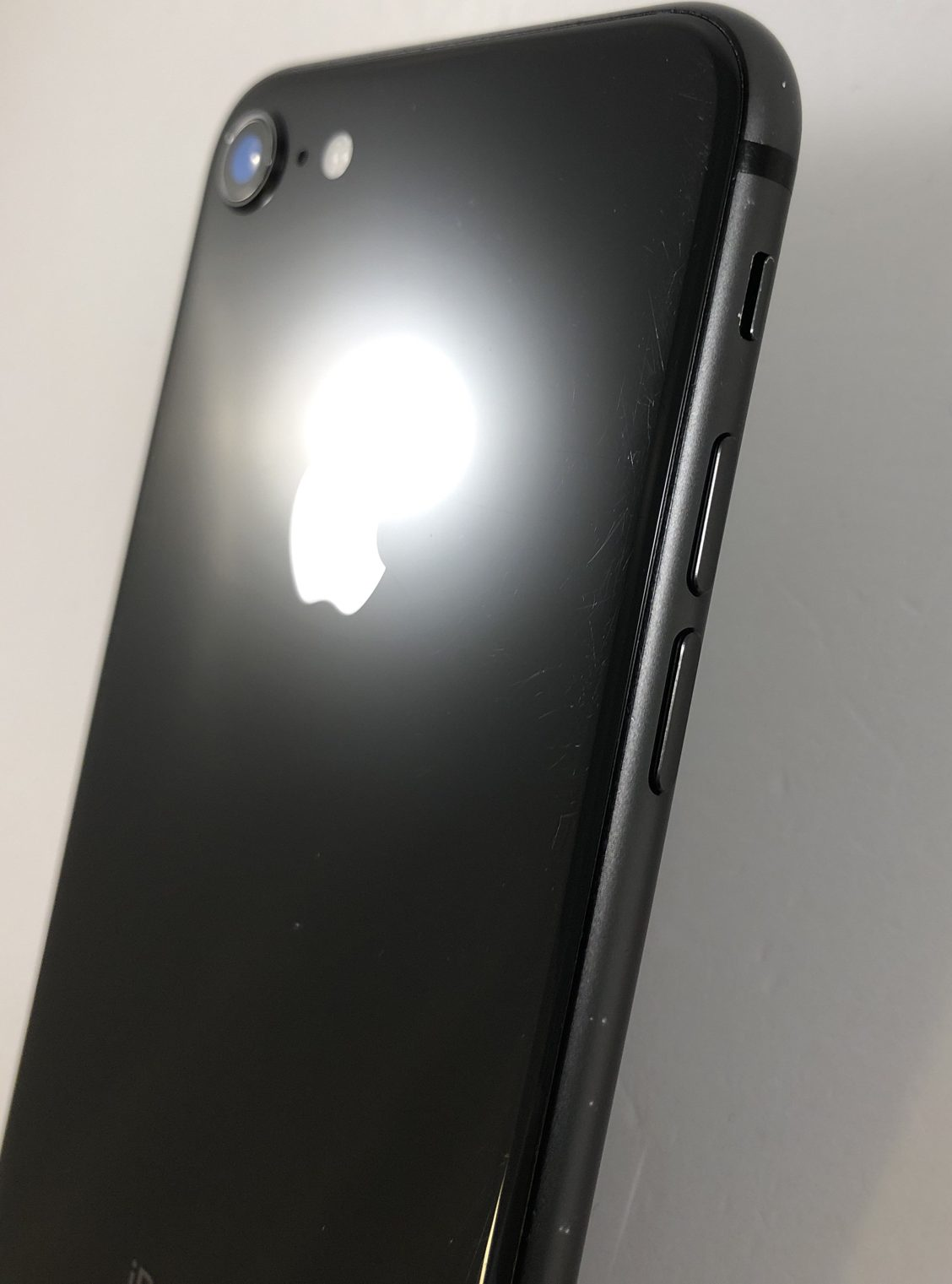 iPhone 8 64GB, 64GB, Space Gray, imagen 5