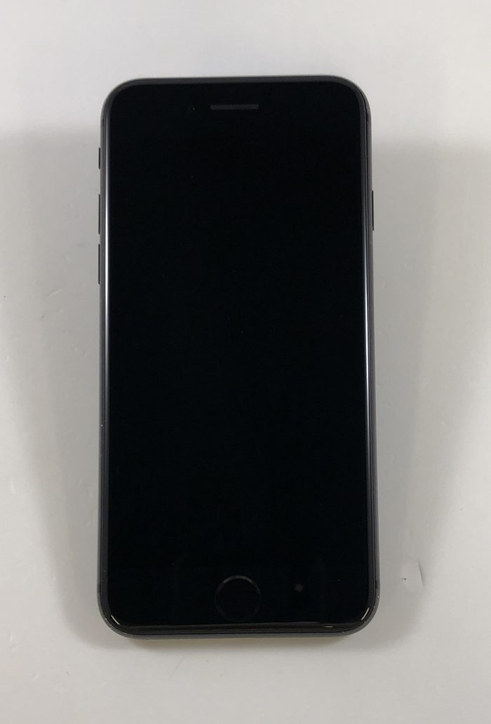 iPhone 8 64GB, 64GB, immagine 1