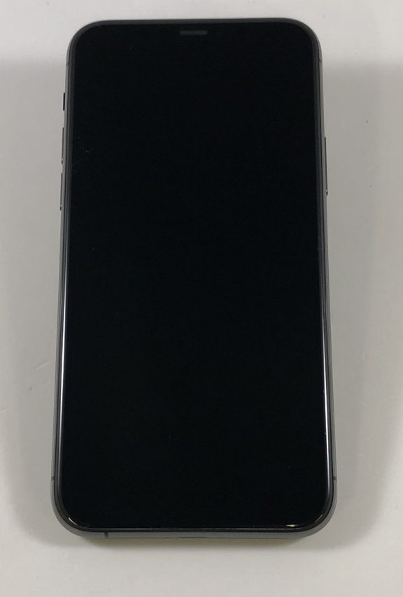 iPhone 11 Pro 64GB, 64GB, Space Gray, bild 1
