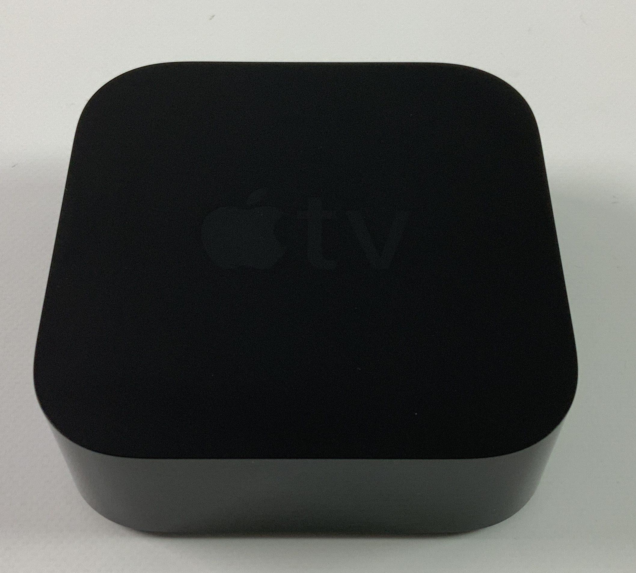 Apple TV 4K (2nd Gen) (64 GB), 64 GB, bild 1