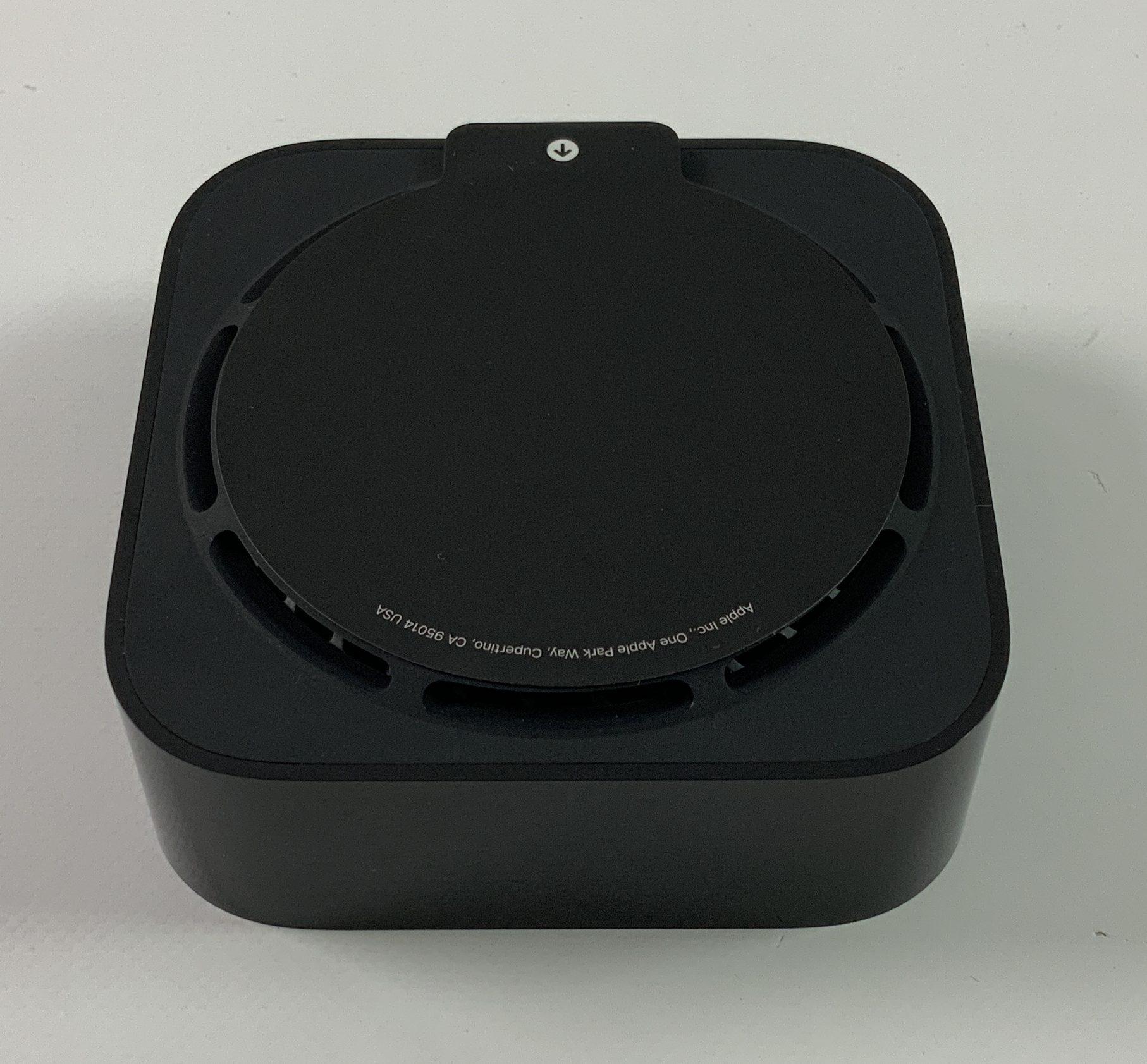Apple TV 4K (2nd Gen) (64 GB), 64 GB, bild 2