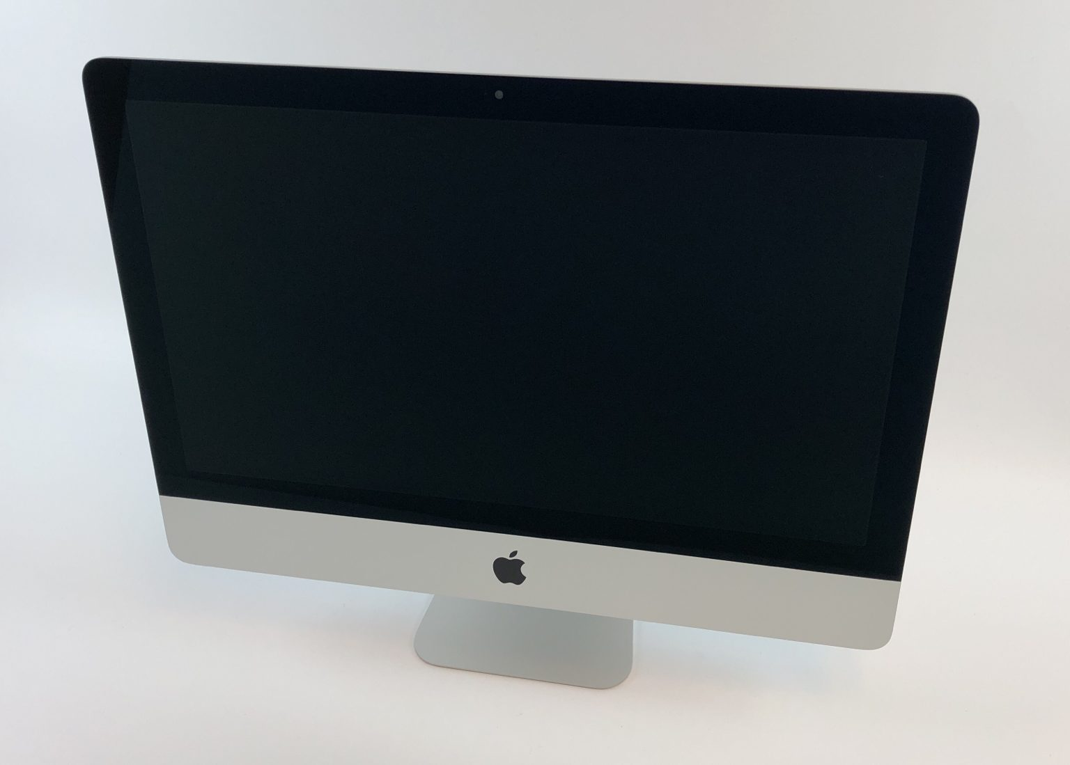 "iMac 21.5"" Late 2015 (Intel Core i5 1.6 GHz 8 GB RAM 1 TB HDD), Intel Core i5 1.6 GHz, 8 GB RAM, 1 TB HDD, Afbeelding 1"