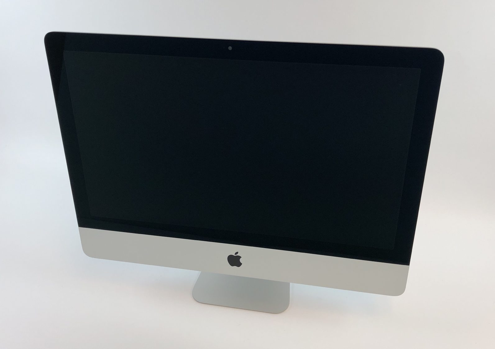 "iMac 21.5"" Late 2015 (Intel Core i5 1.6 GHz 8 GB RAM 1 TB HDD), Intel Core i5 1.6 GHz, 8 GB RAM, 1 TB HDD, bild 1"