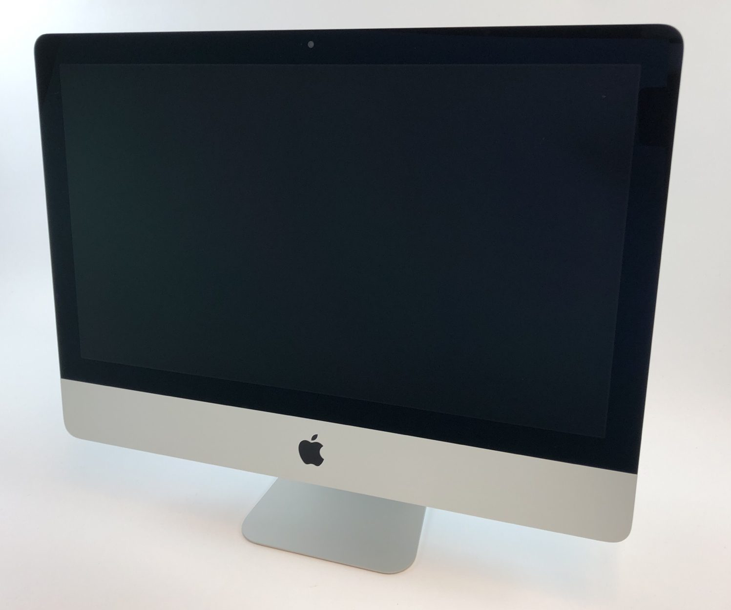 "iMac 21.5"" Late 2015 (Intel Core i5 1.6 GHz 8 GB RAM 1 TB HDD), Intel Core i5 1.6 GHz, 8 GB RAM, 1 TB HDD, image 1"