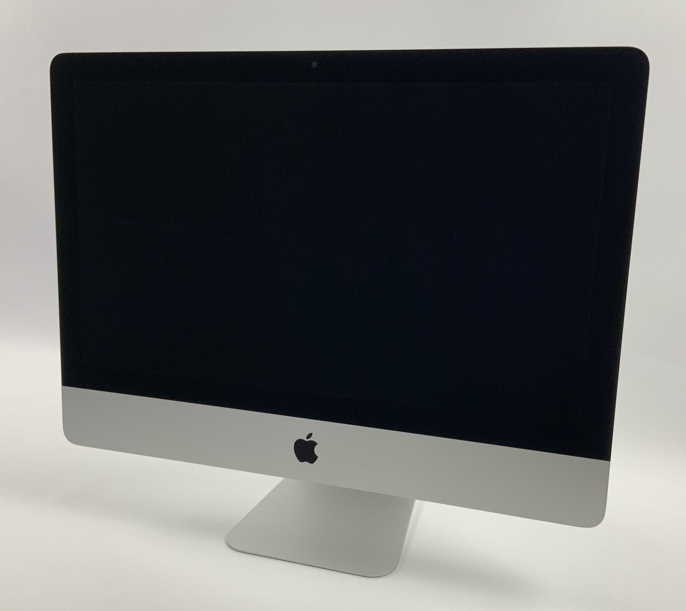 "iMac 21.5"" Late 2015 (Intel Core i5 1.6 GHz 8 GB RAM 1 TB HDD), Intel Core i5 1.6 GHz, 8 GB RAM, 1 TB HDD, obraz 1"