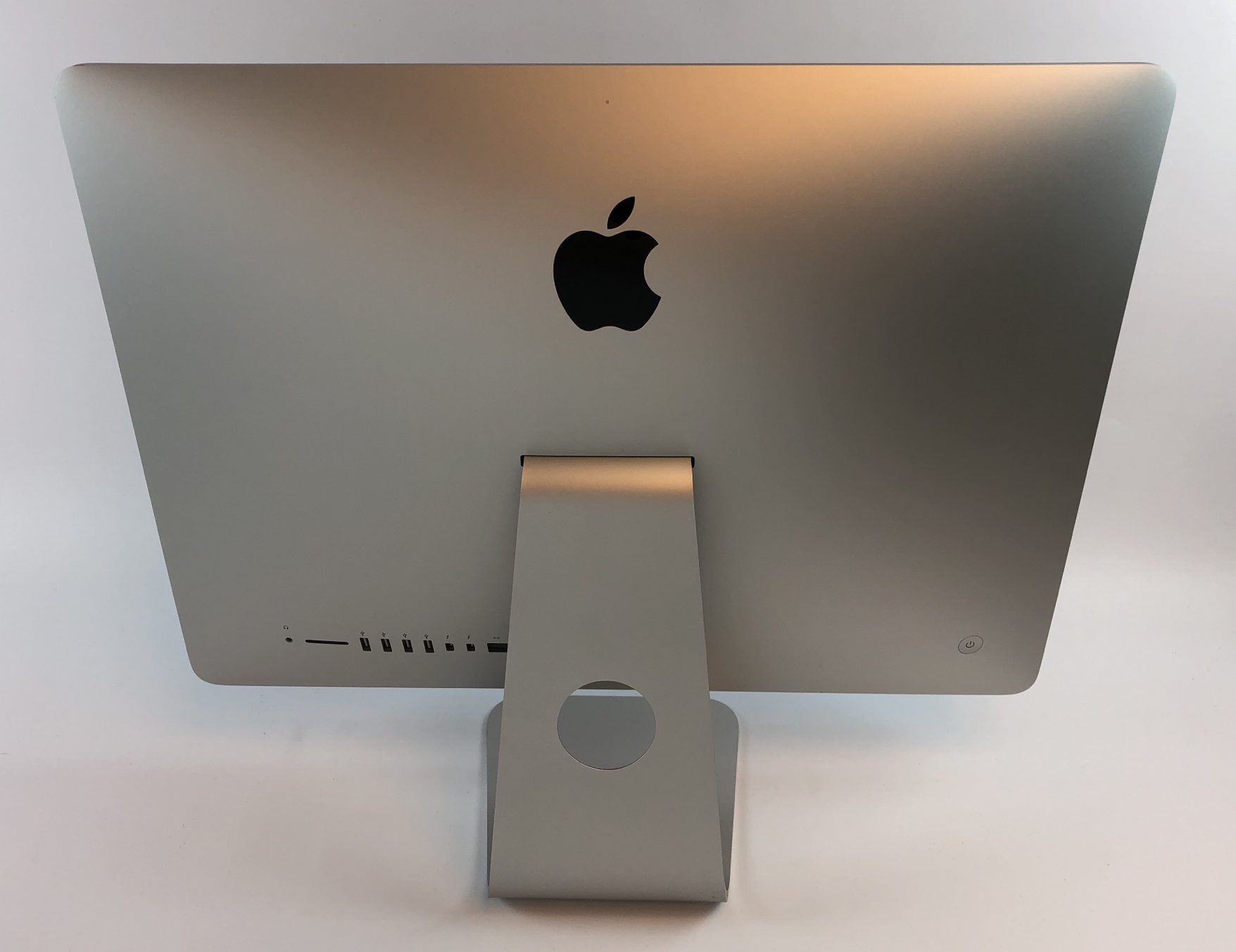 "iMac 21.5"" Late 2015 (Intel Core i5 1.6 GHz 8 GB RAM 1 TB HDD), Intel Core i5 1.6 GHz, 8 GB RAM, 1 TB HDD, bild 2"
