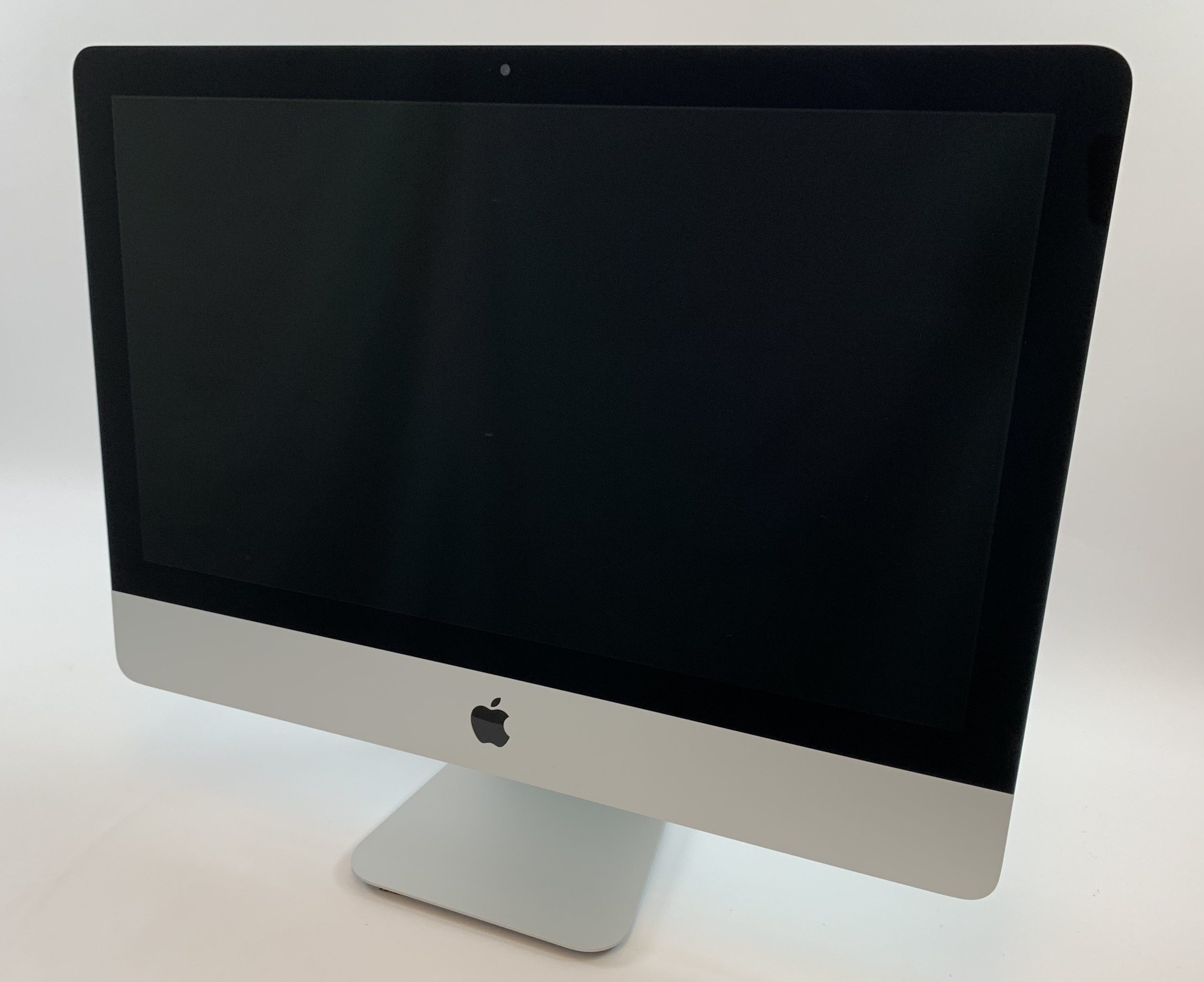 "iMac 21.5"" Mid 2017 (Intel Core i5 2.3 GHz 8 GB RAM 1 TB HDD), Intel Core i5 2.3 GHz, 8 GB RAM, 1 TB HDD, imagen 1"