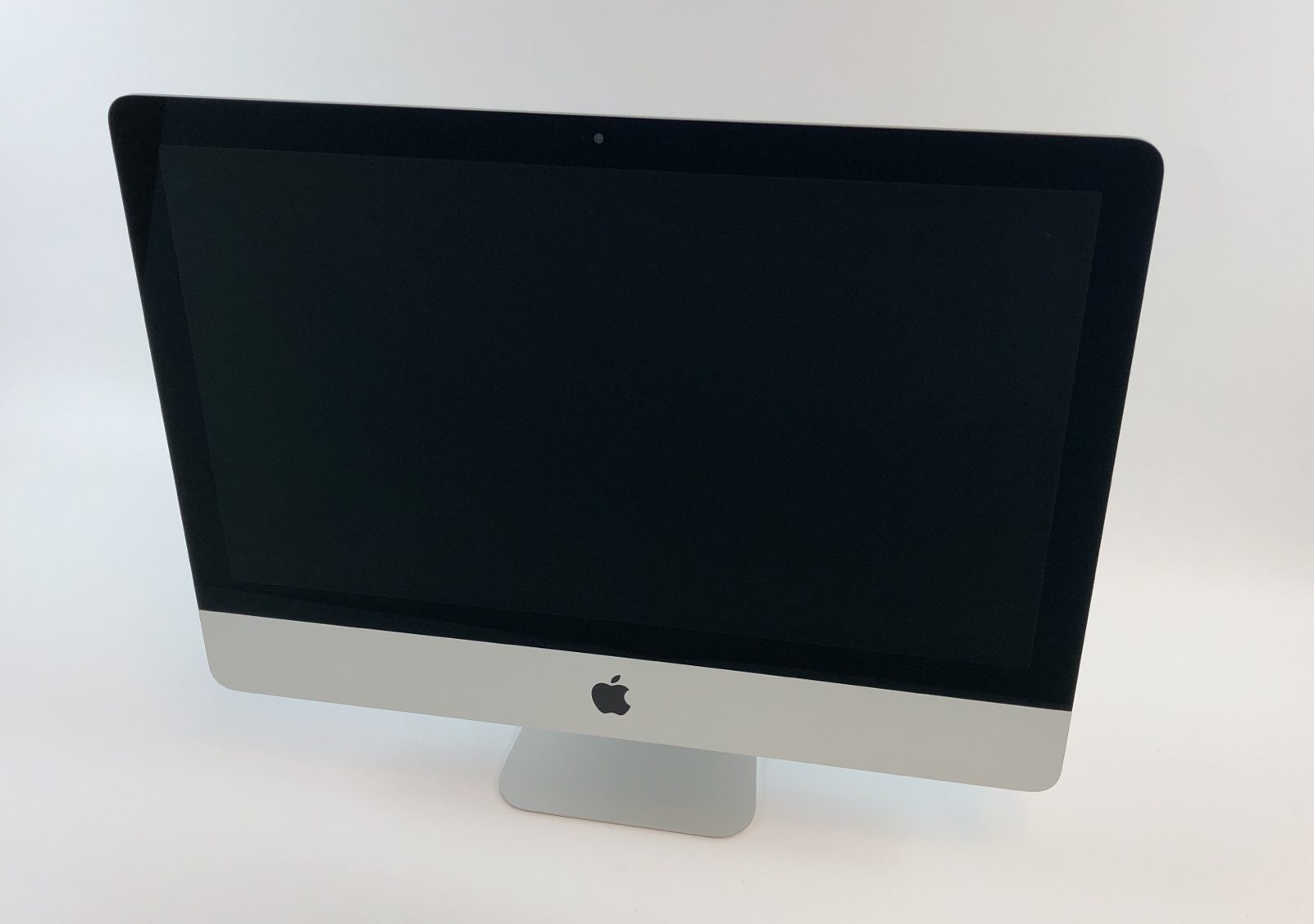 "iMac 21.5"" Retina 4K Late 2015 (Intel Quad-Core i5 3.1 GHz 8 GB RAM 1 TB HDD), Intel Quad-Core i5 3.1 GHz, 8 GB RAM, 1 TB HDD, imagen 1"