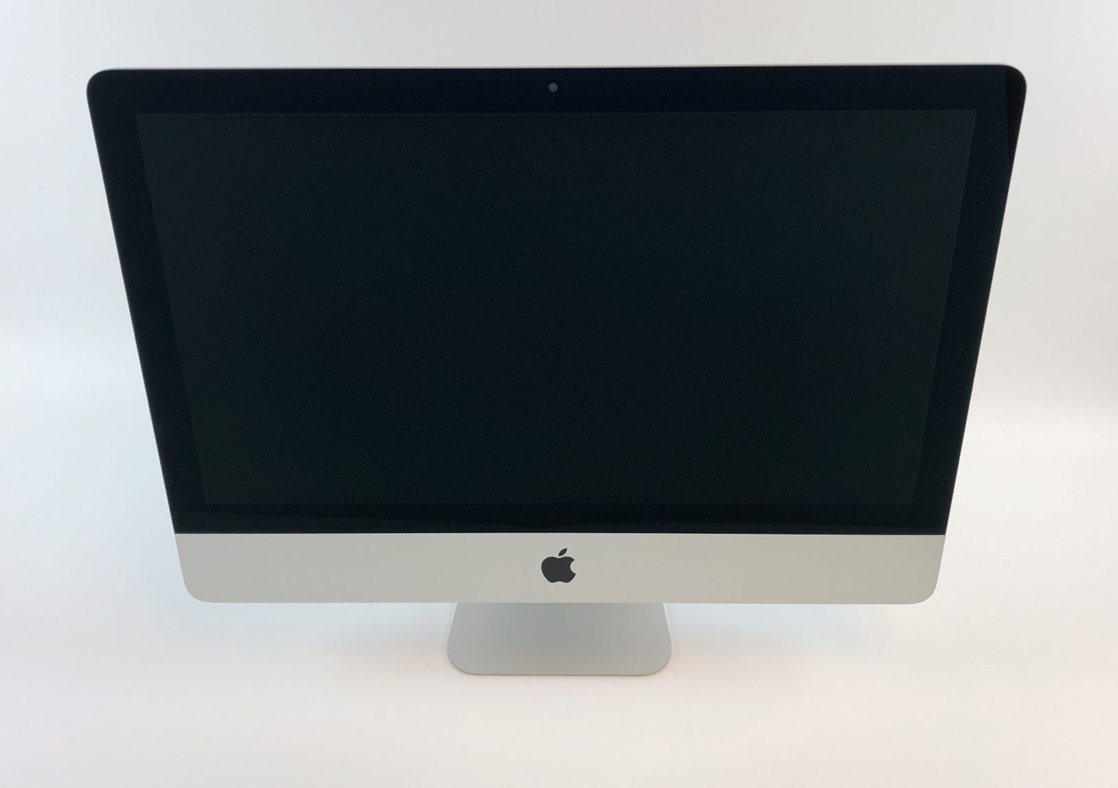 "iMac 21.5"" Retina 4K Late 2015 (Intel Quad-Core i5 3.1 GHz 8 GB RAM 1 TB HDD), Intel Quad-Core i5 3.1 GHz, 8 GB RAM, 1 TB HDD, image 1"