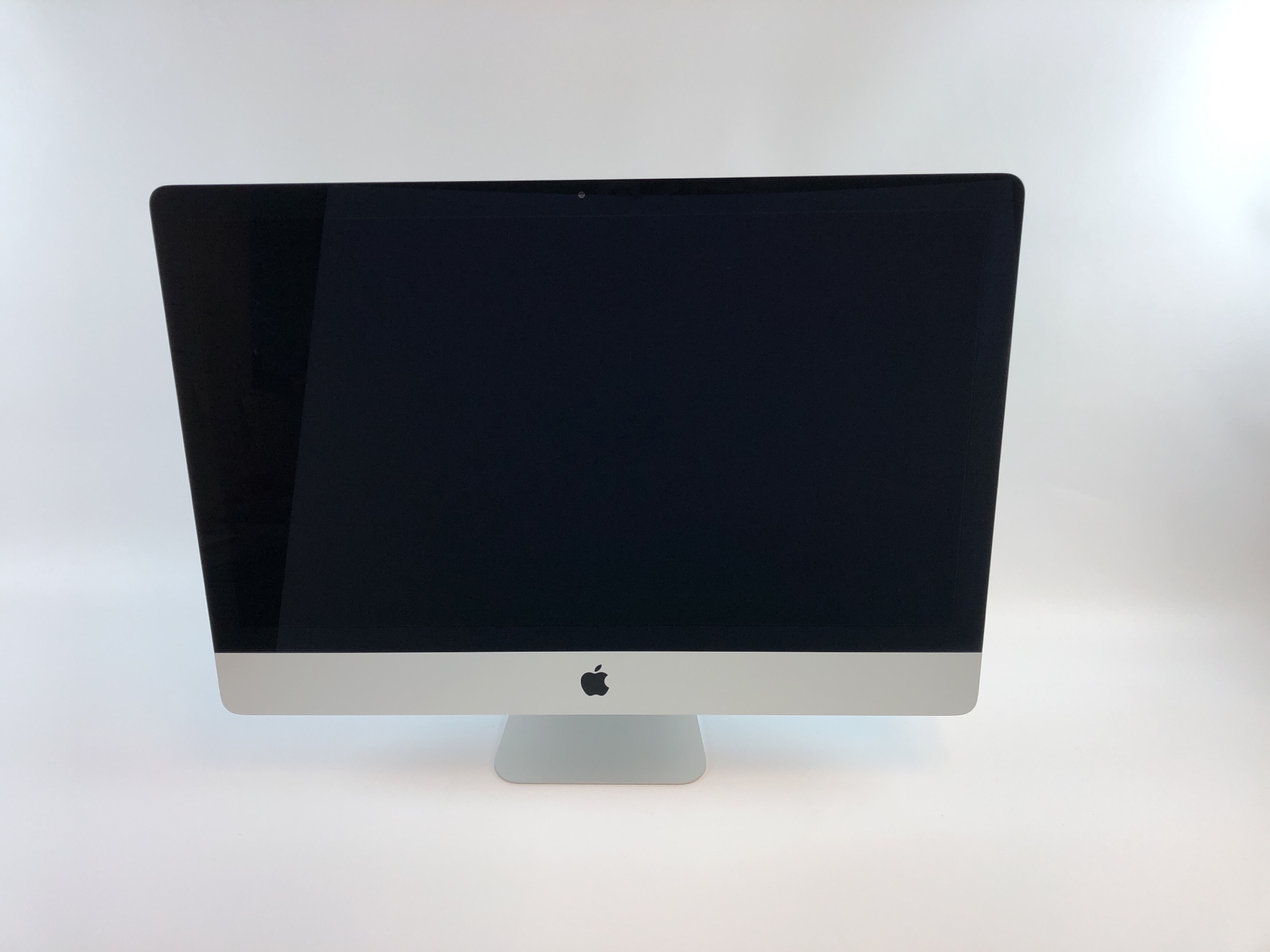 "iMac 27"" Late 2013 (Intel Quad-Core i7 3.5 GHz 32 GB RAM 1 TB Fusion Drive), Intel Quad-Core i7 3.5 GHz, 32 GB RAM, 1 TB Fusion Drive, Kuva 1"