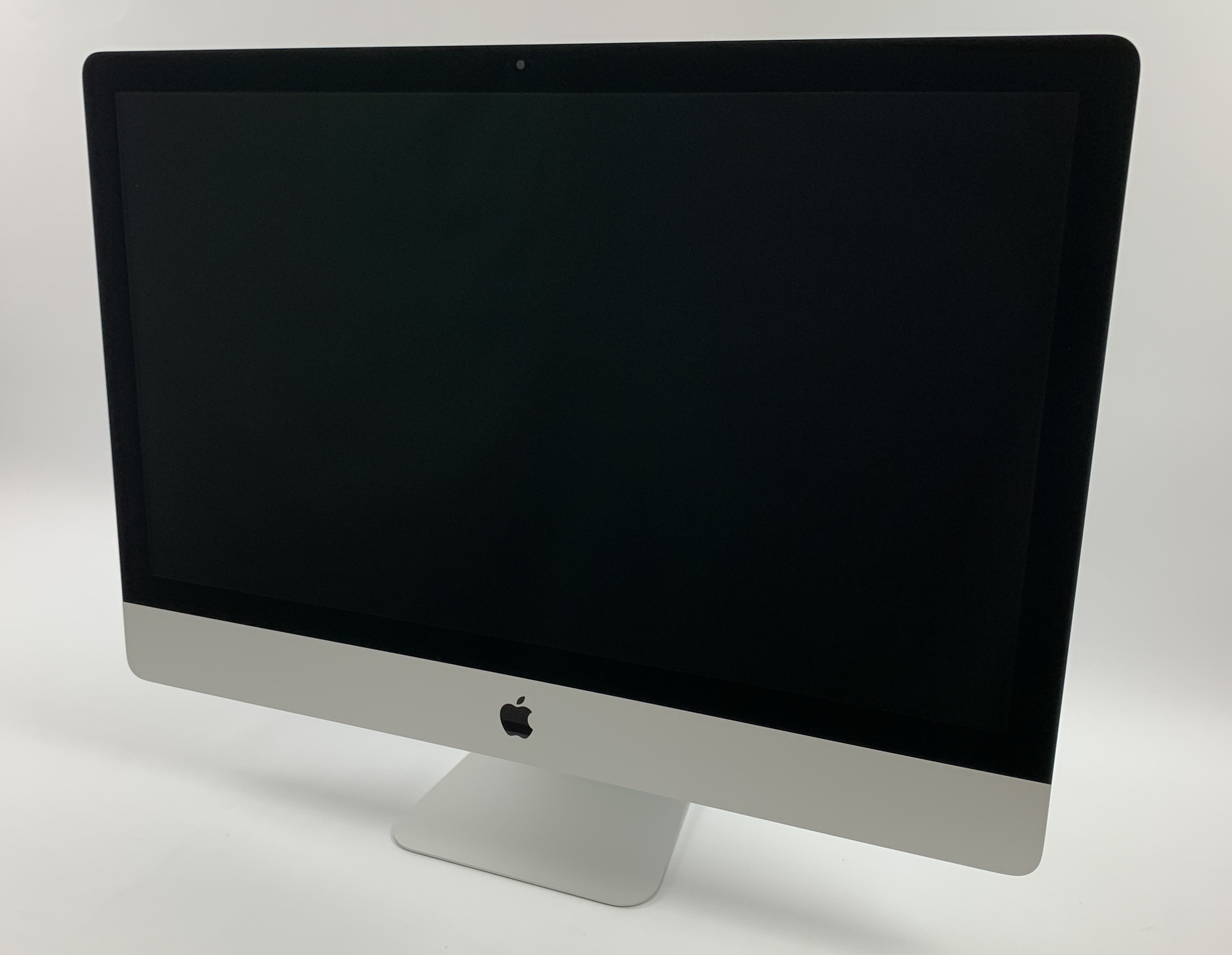 "iMac 27"" Retina 5K Early 2019 (Intel 6-Core i5 3.7 GHz 16 GB RAM 512 GB SSD), Intel 6-Core i5 3.7 GHz, 16 GB RAM, 512 GB SSD, bild 1"