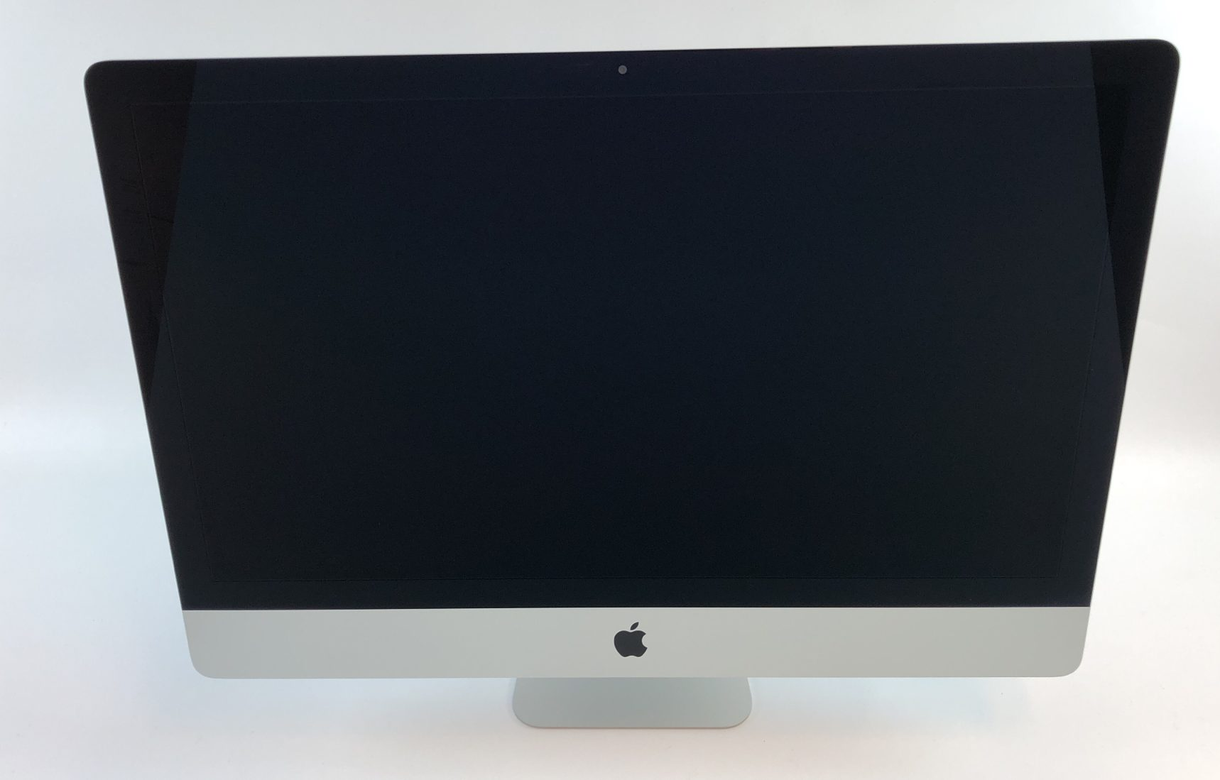 "iMac 27"" Retina 5K Late 2015 (Intel Quad-Core i5 3.2 GHz 24 GB RAM 1 TB Fusion Drive), Intel Quad-Core i5 3.2 GHz, 24 GB RAM, 1 TB Fusion Drive, immagine 1"