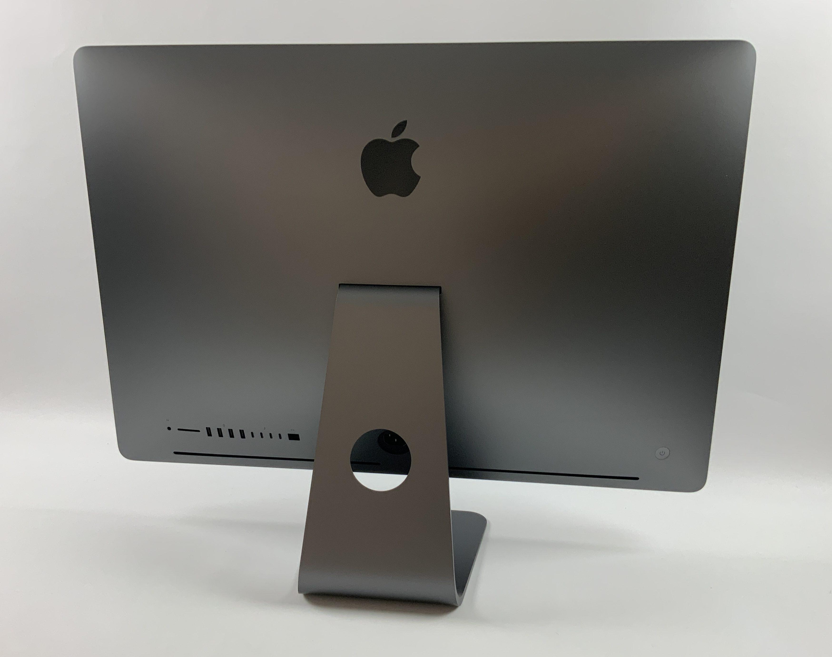 iMac Pro 2017 (Intel 10-Core Xeon W 3.0 GHz 32 GB RAM 1 TB SSD), Intel 10-Core Xeon W 3.0 GHz, 32 GB RAM, 1 TB SSD, obraz 2