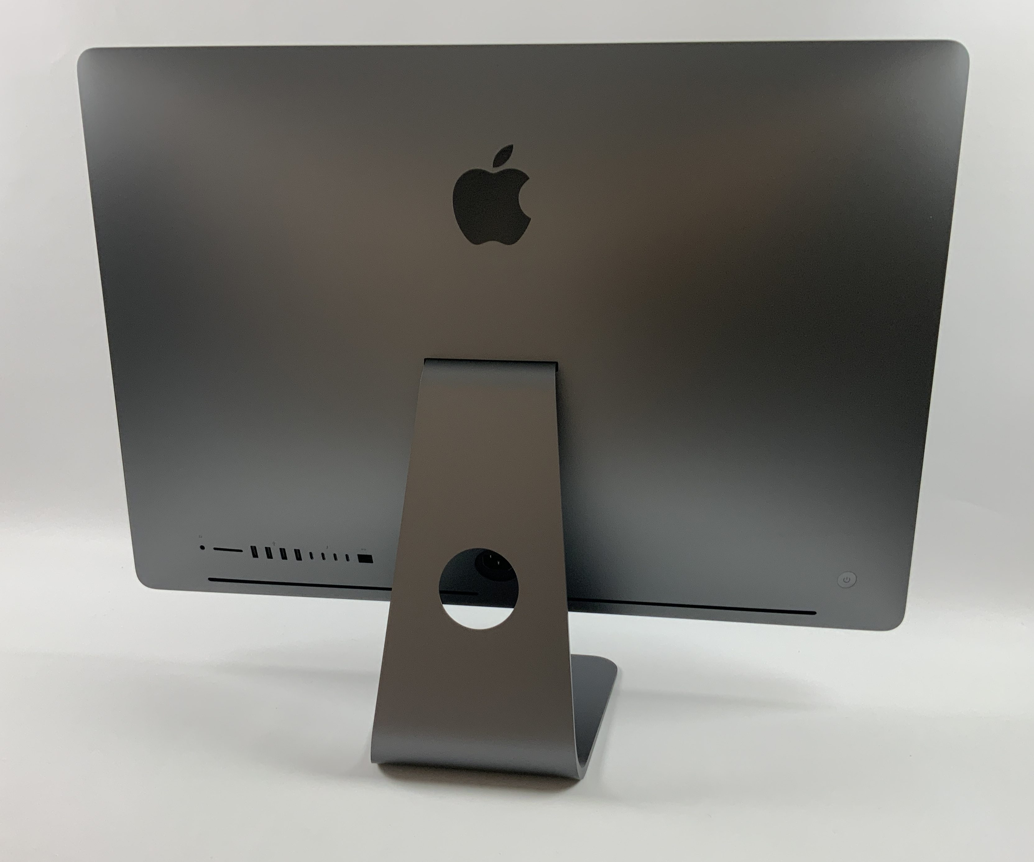 iMac Pro 2017 (Intel 8-Core Xeon W 3.2 GHz 32 GB RAM 1 TB SSD), Intel 8-Core Xeon W 3.2 GHz, 32 GB RAM, 1 TB SSD, Kuva 2