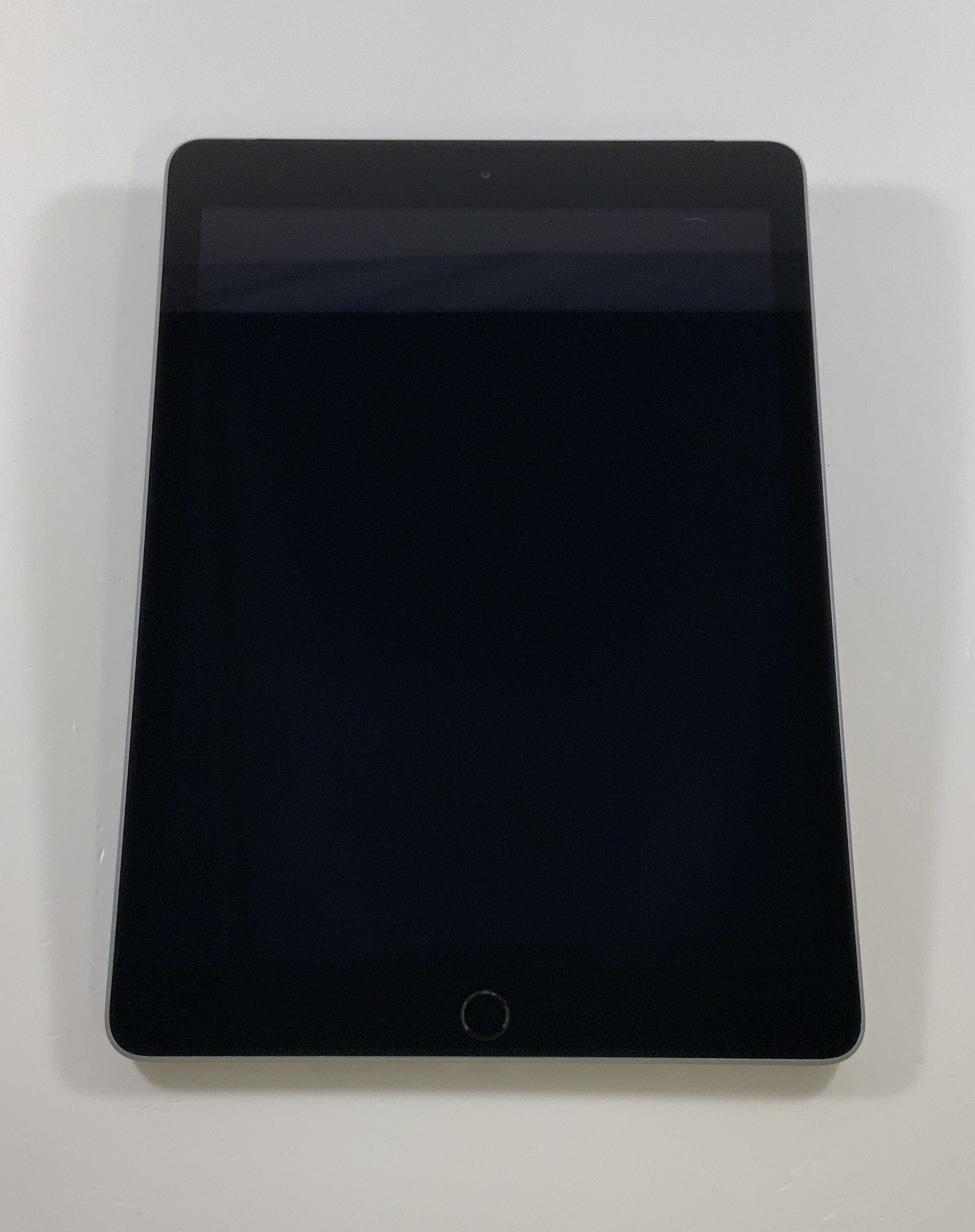 iPad 5 Wi-Fi + Cellular 128GB, 128GB, Space Gray, immagine 1