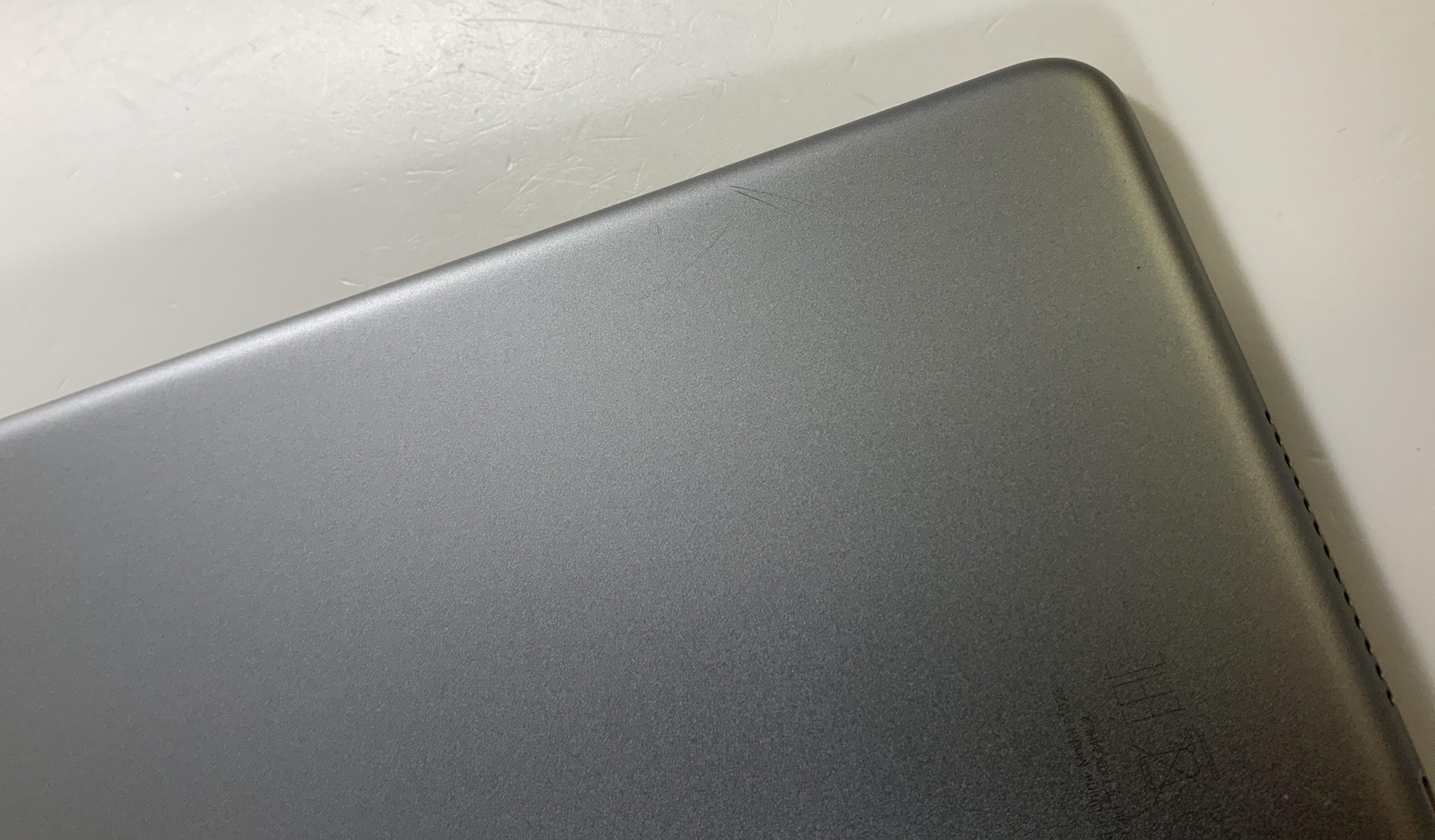 iPad 5 Wi-Fi + Cellular 128GB, 128GB, Space Gray, Afbeelding 7